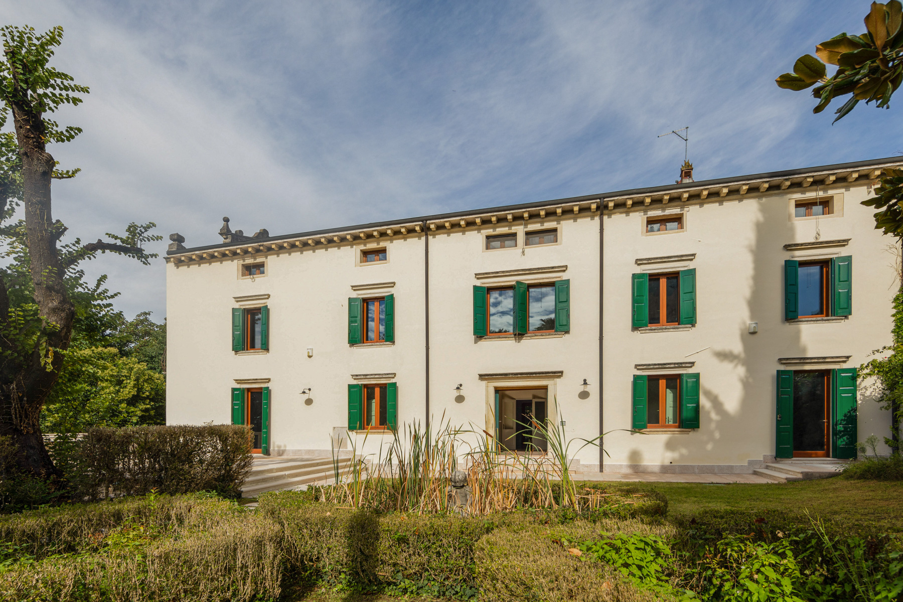 Villa in Vendita a Verona: 5 locali, 890 mq - Foto 4