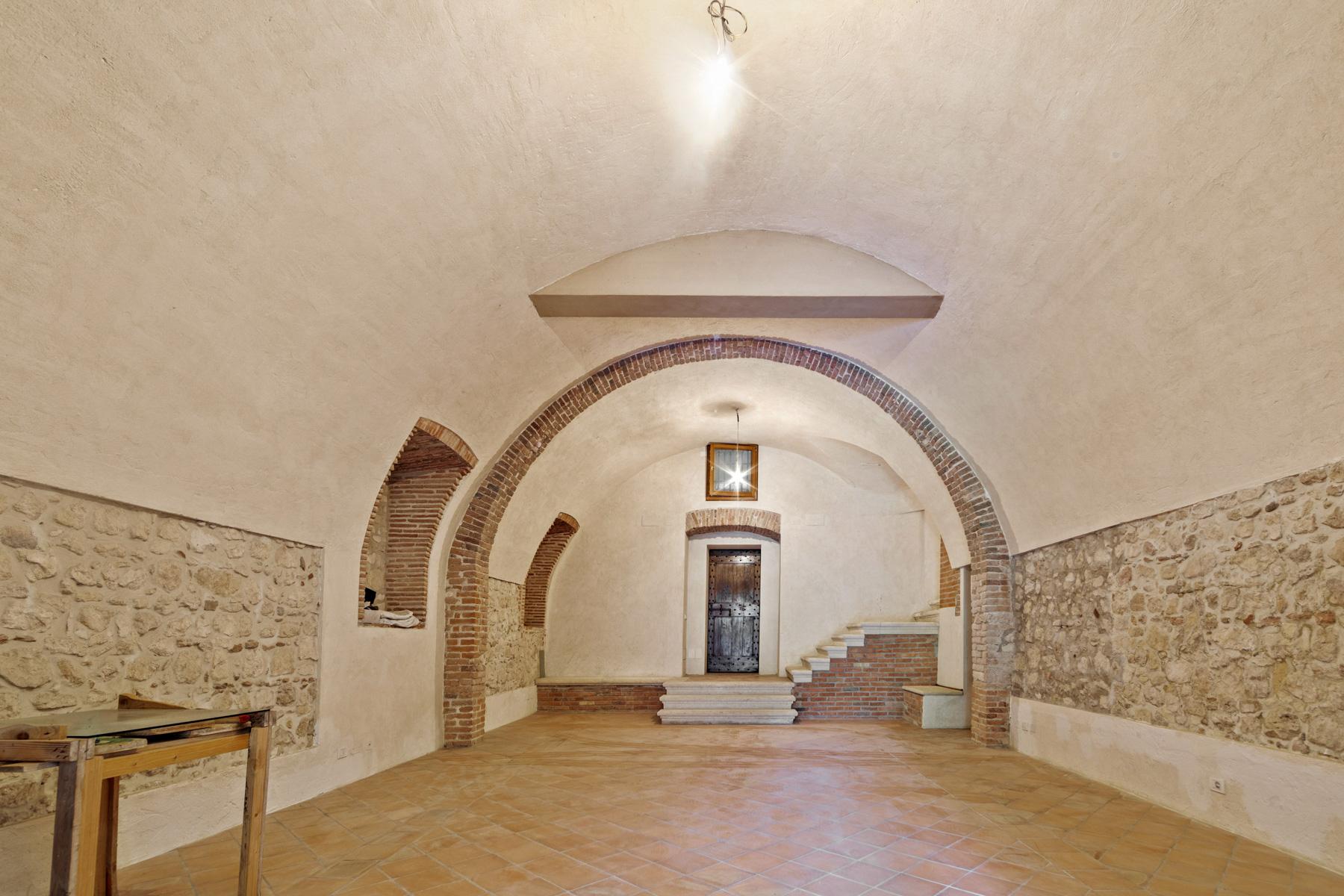 Villa in Vendita a Verona: 5 locali, 890 mq - Foto 8
