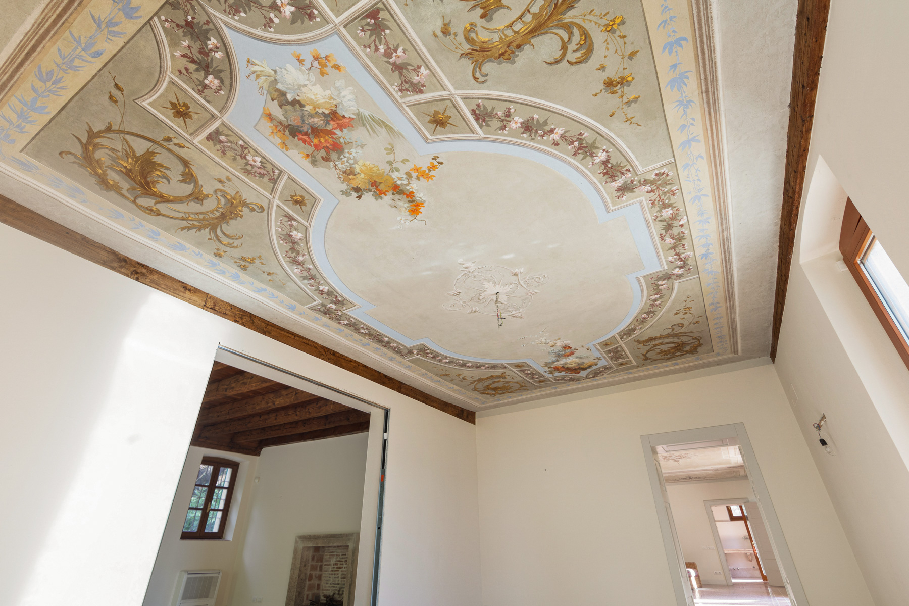 Villa in Vendita a Verona: 5 locali, 890 mq - Foto 9