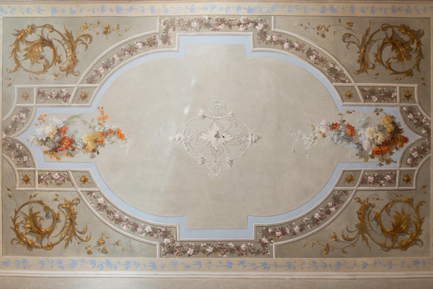 Villa in Vendita a Verona: 5 locali, 890 mq - Foto 14