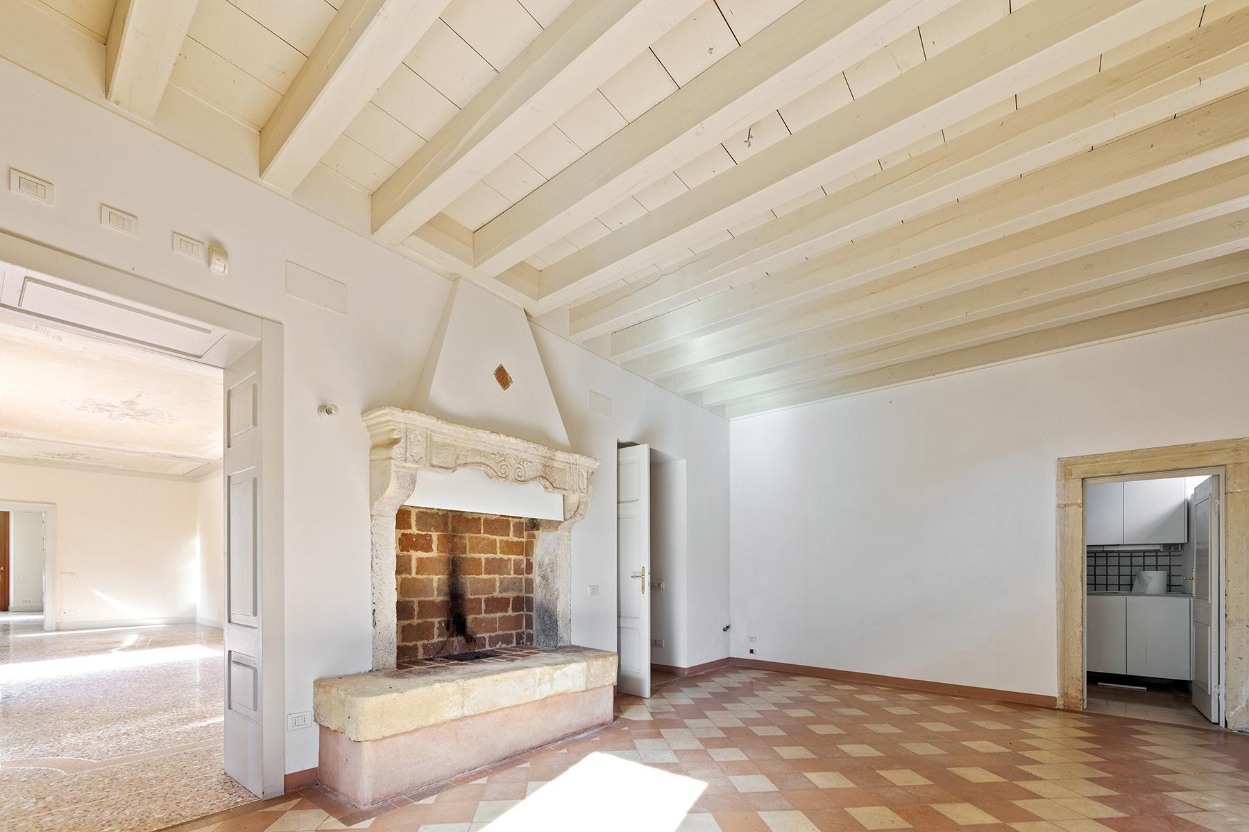 Villa in Vendita a Verona: 5 locali, 890 mq - Foto 11