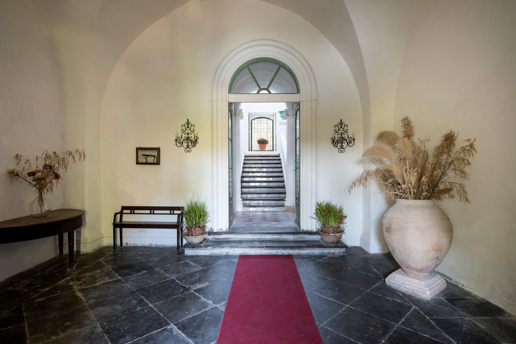 Villa in Vendita a Modica: 5 locali, 1200 mq - Foto 9