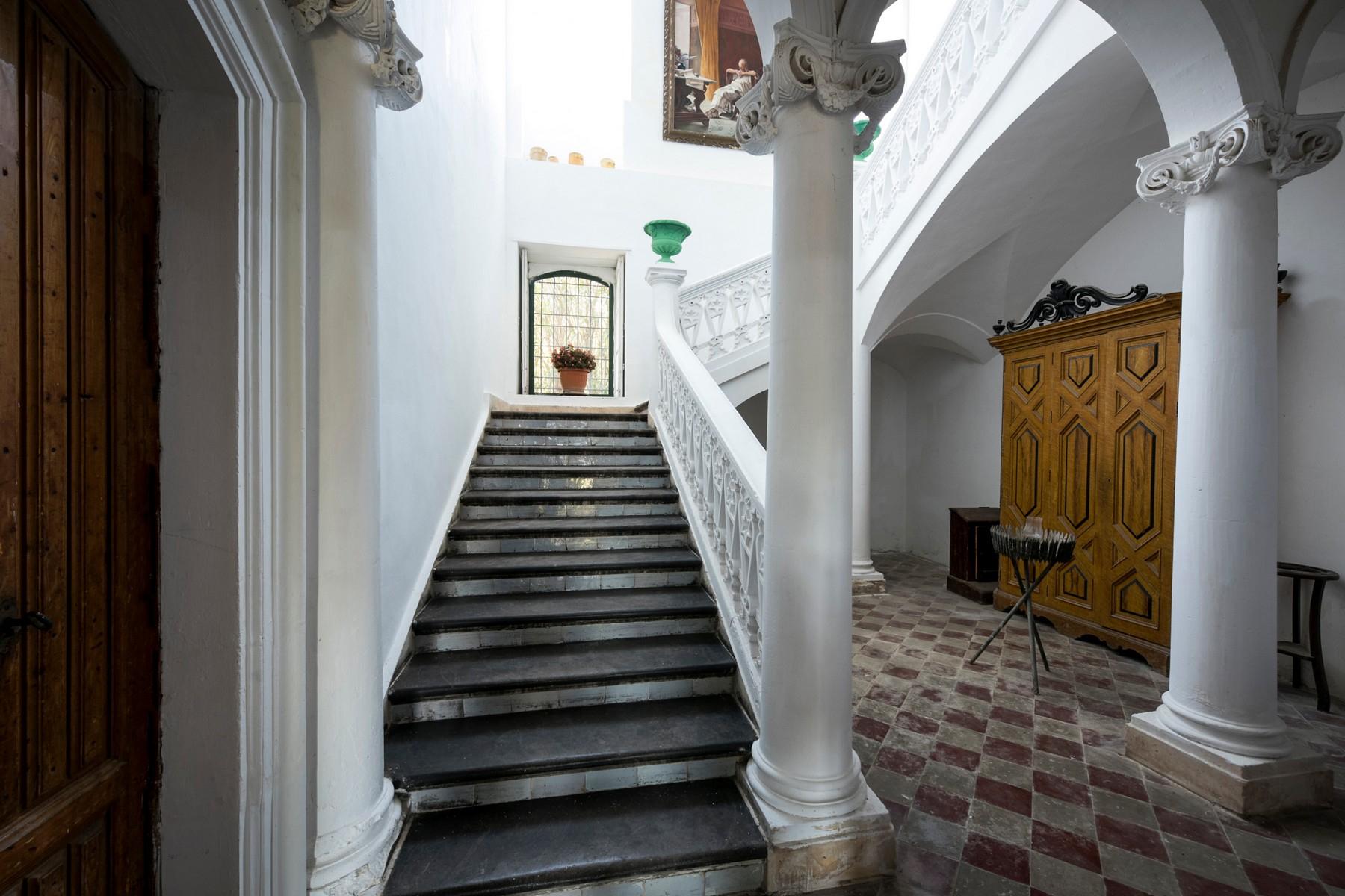 Villa in Vendita a Modica: 5 locali, 1200 mq - Foto 10