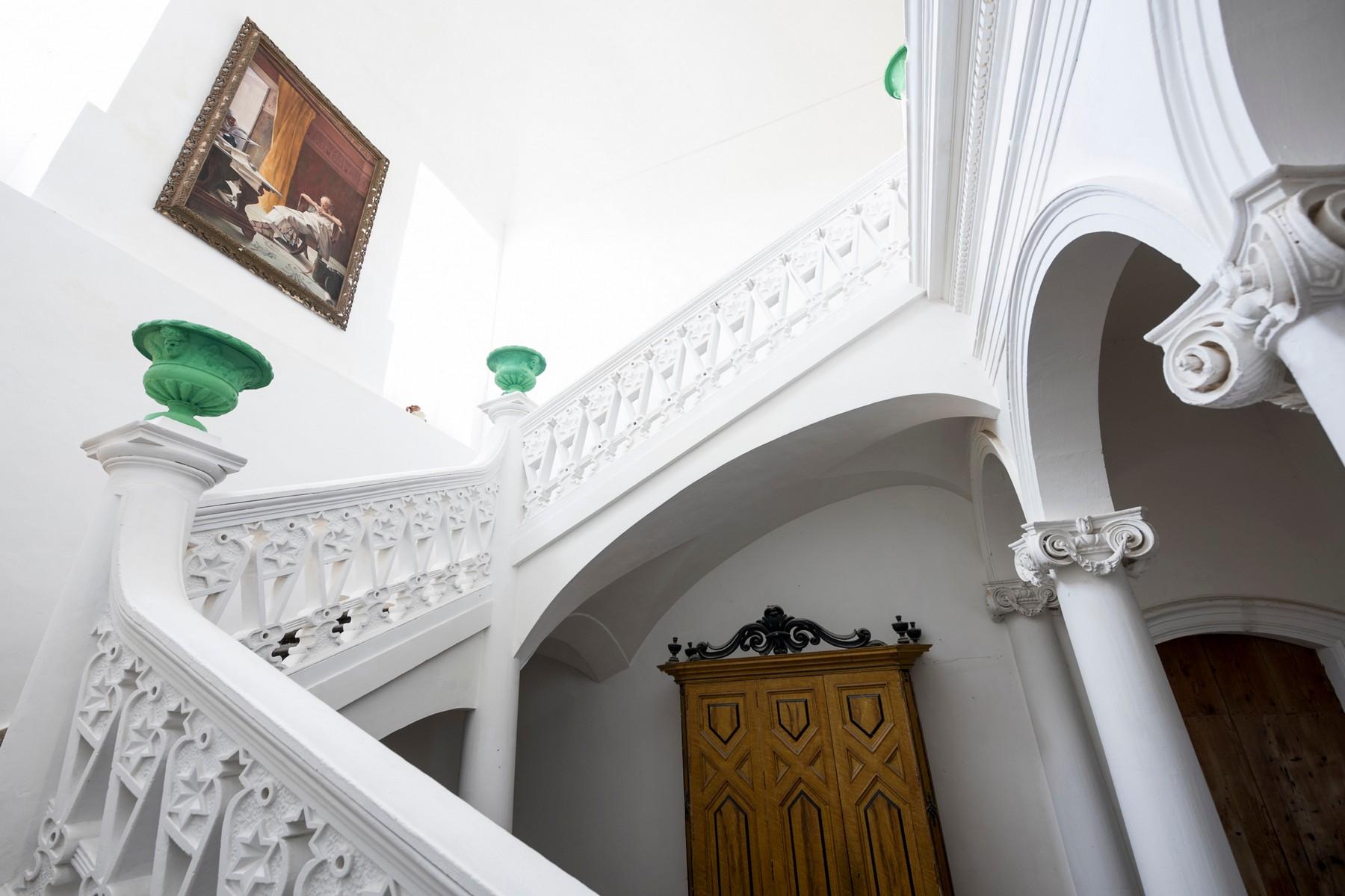 Villa in Vendita a Modica: 5 locali, 1200 mq - Foto 11