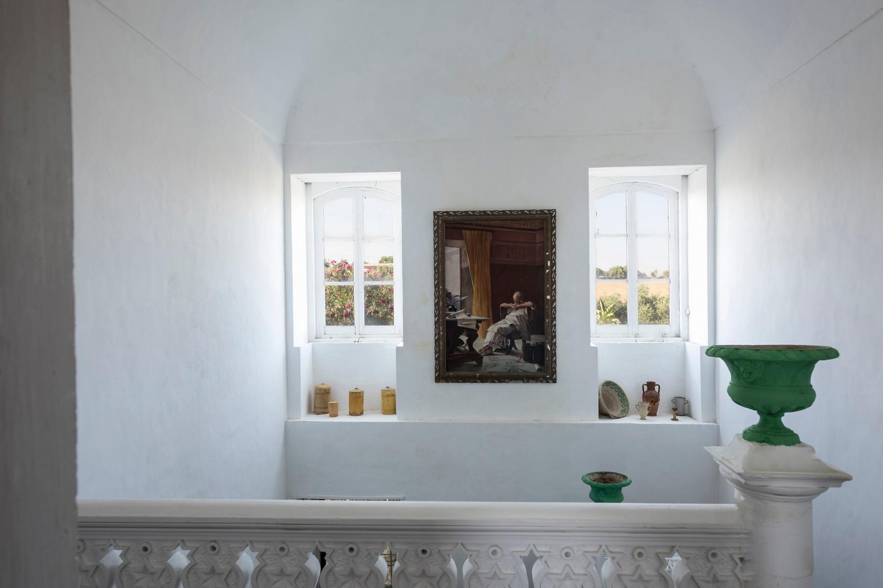 Villa in Vendita a Modica: 5 locali, 1200 mq - Foto 12