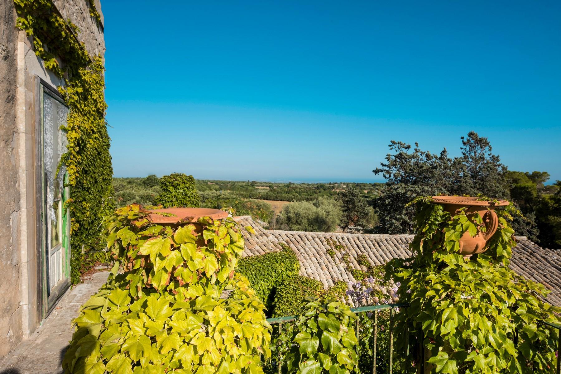 Villa in Vendita a Modica: 5 locali, 1200 mq - Foto 13
