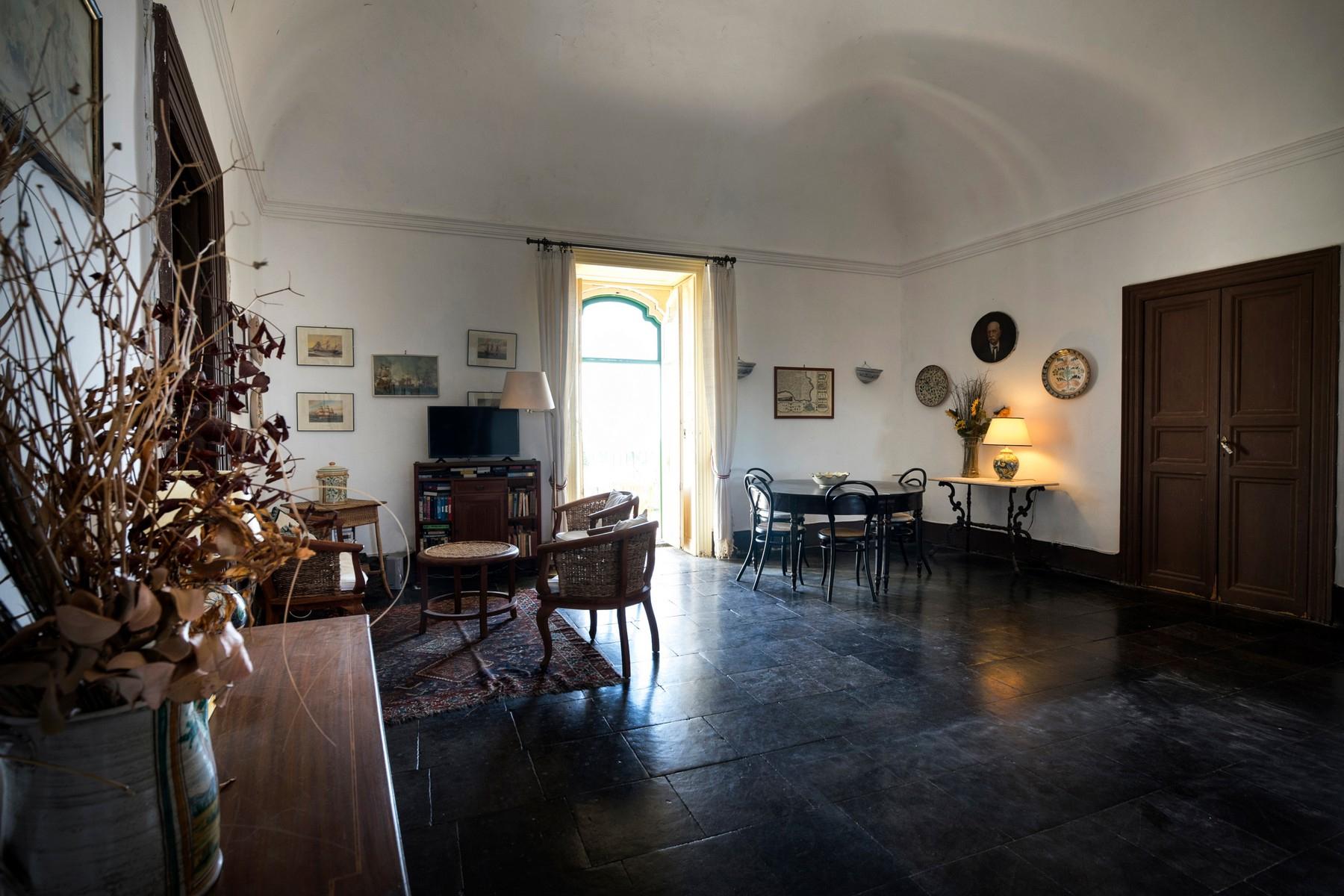 Villa in Vendita a Modica: 5 locali, 1200 mq - Foto 16