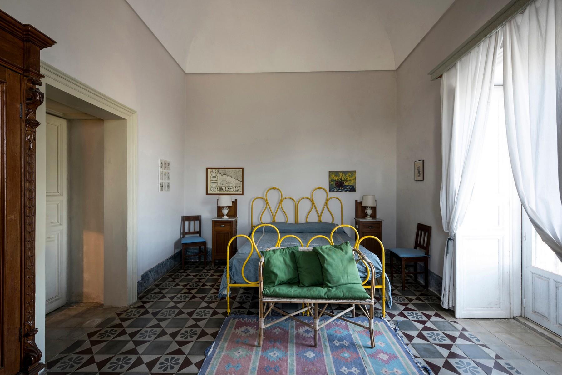 Villa in Vendita a Modica: 5 locali, 1200 mq - Foto 19