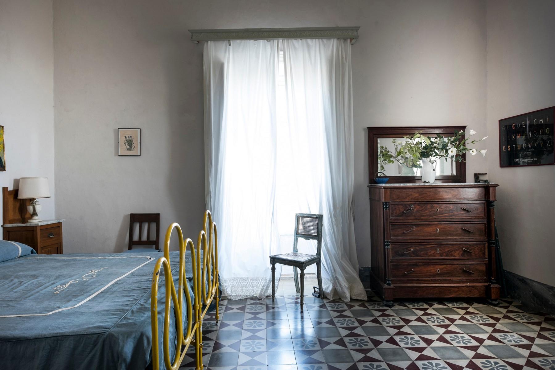 Villa in Vendita a Modica: 5 locali, 1200 mq - Foto 20