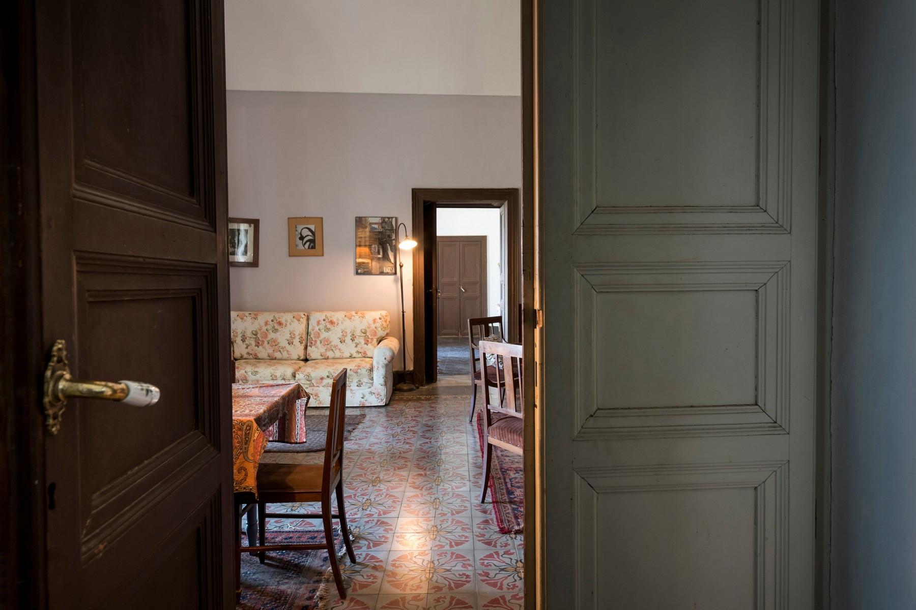 Villa in Vendita a Modica: 5 locali, 1200 mq - Foto 21