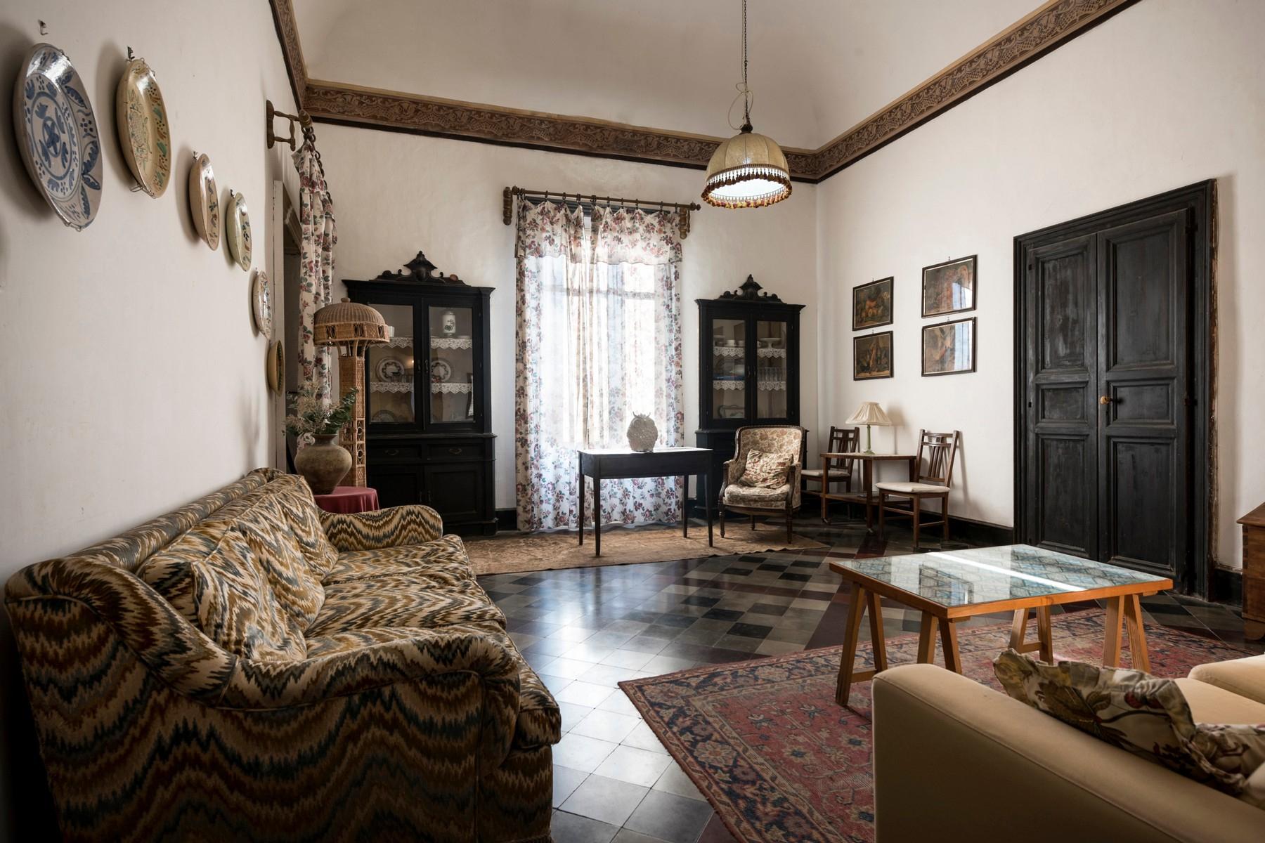 Villa in Vendita a Modica: 5 locali, 1200 mq - Foto 22