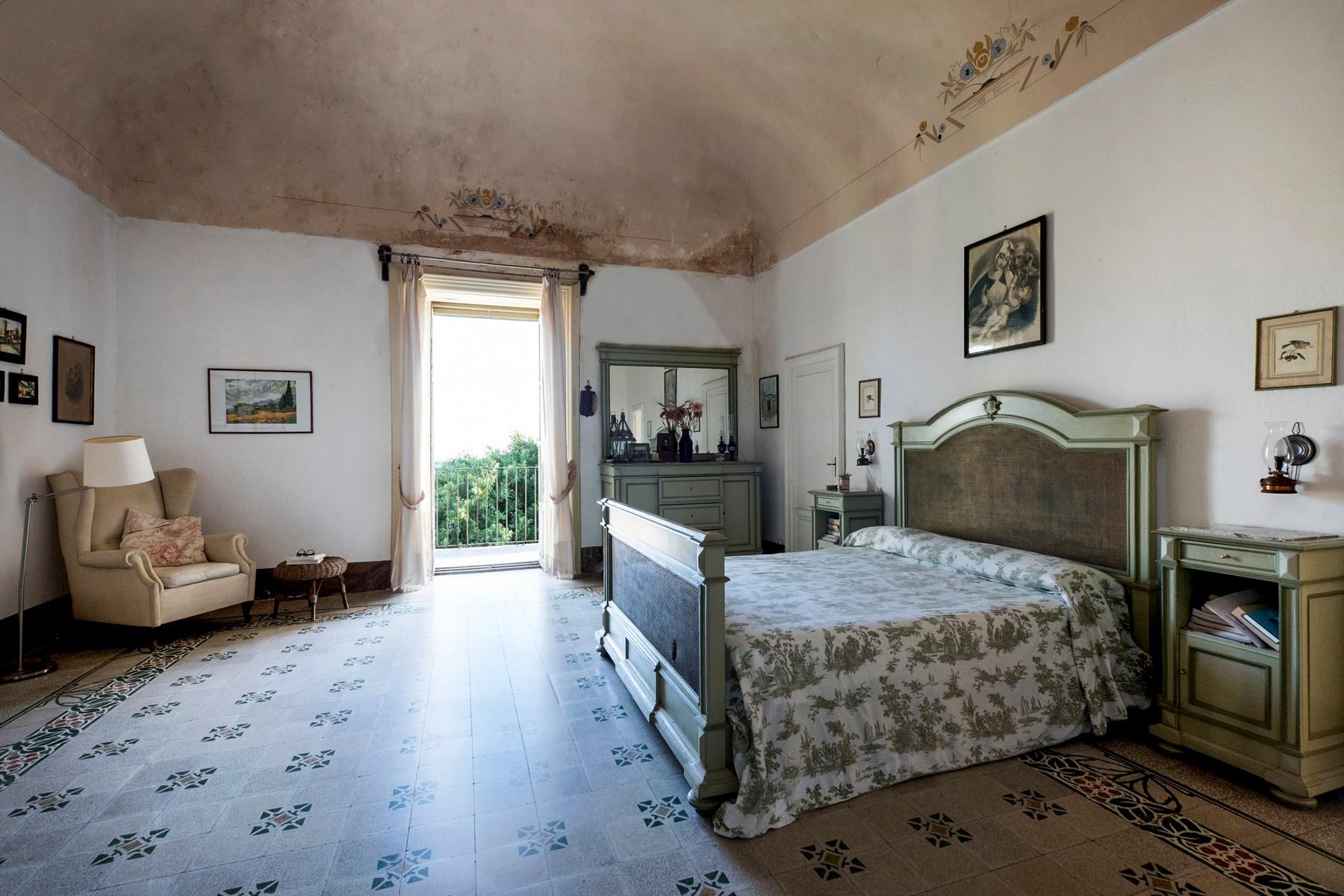 Villa in Vendita a Modica: 5 locali, 1200 mq - Foto 18