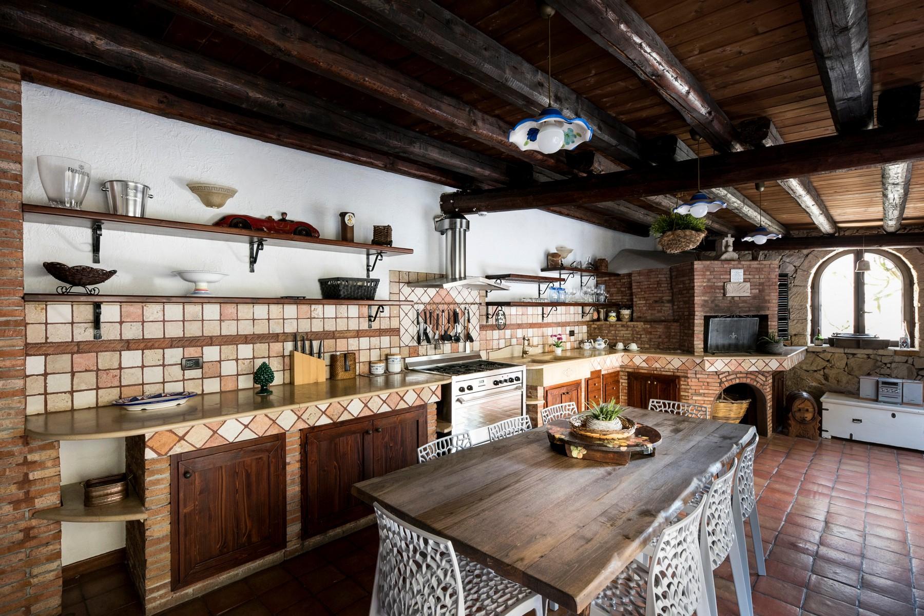 Casa indipendente in Vendita a Noto: 5 locali, 300 mq - Foto 5