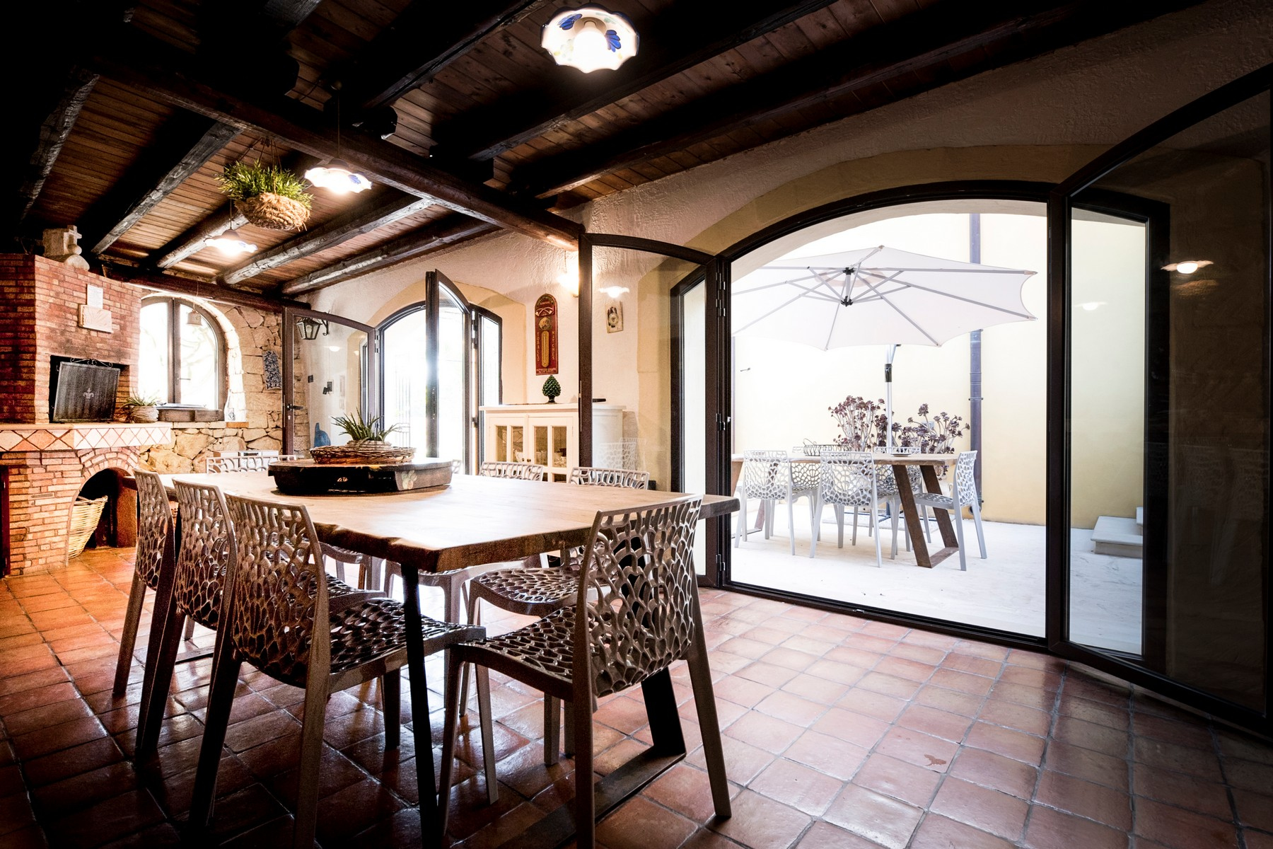 Casa indipendente in Vendita a Noto: 5 locali, 300 mq - Foto 6
