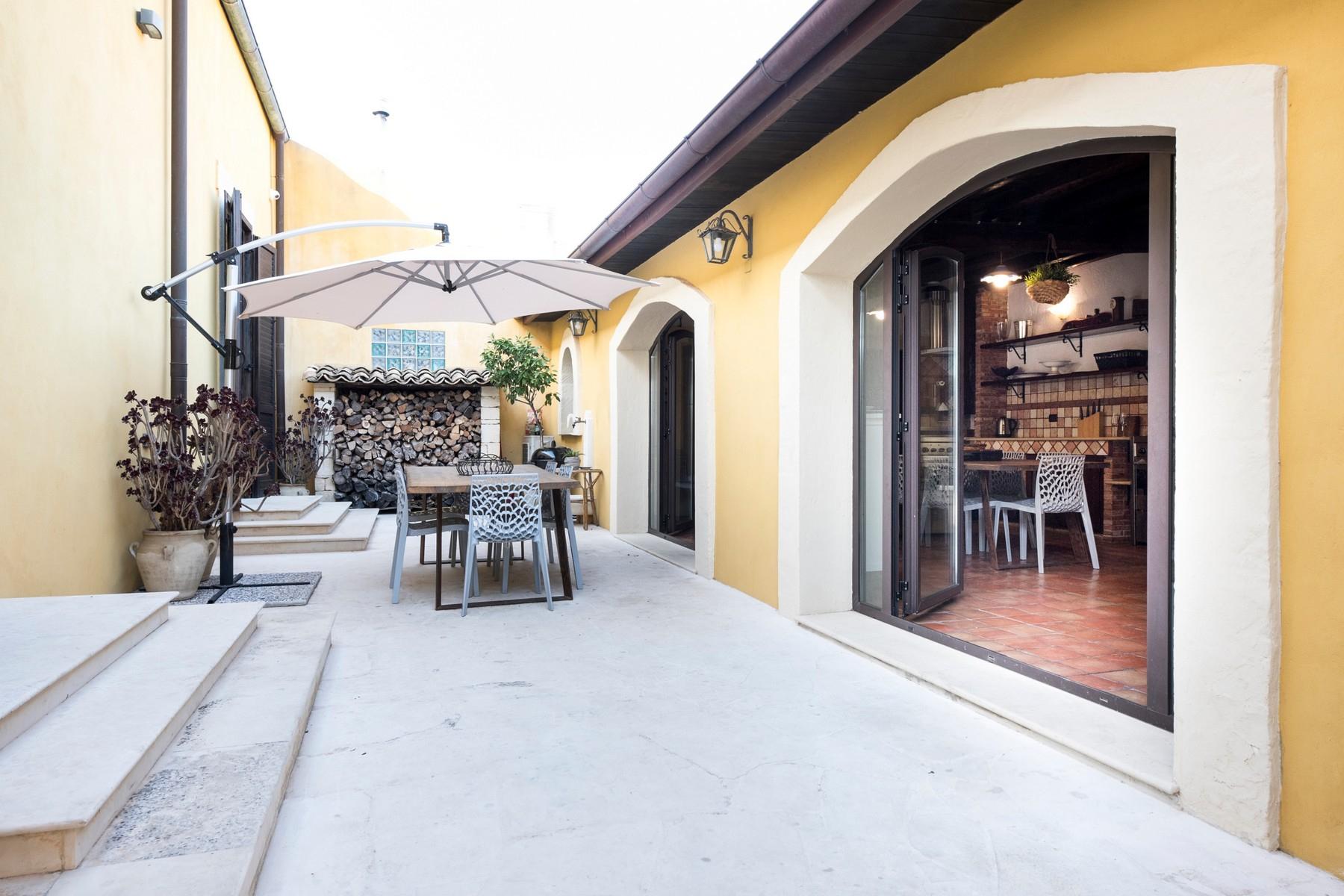 Casa indipendente in Vendita a Noto: 5 locali, 300 mq - Foto 7