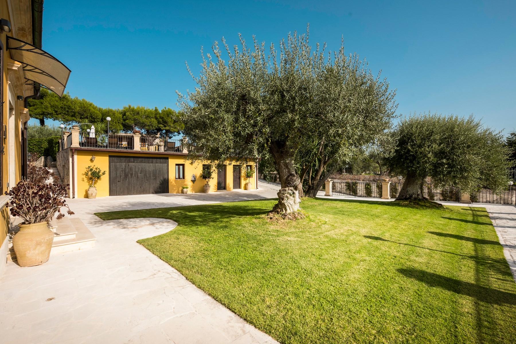 Casa indipendente in Vendita a Noto: 5 locali, 300 mq - Foto 2