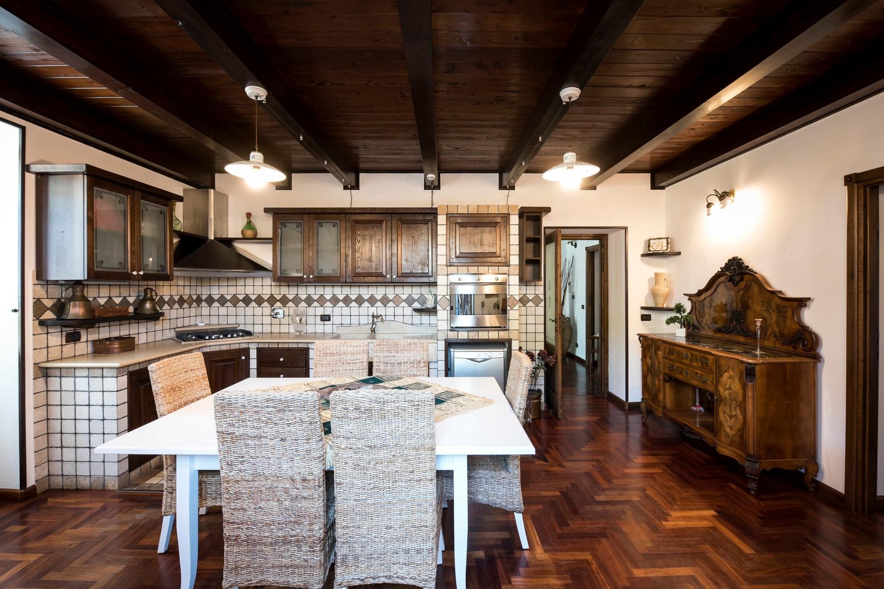 Casa indipendente in Vendita a Noto: 5 locali, 300 mq - Foto 14