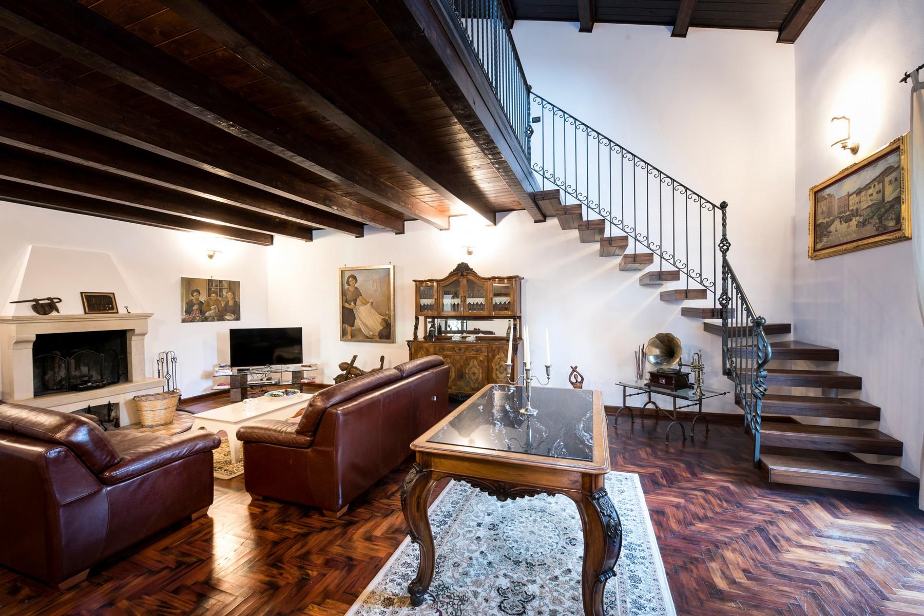 Casa indipendente in Vendita a Noto: 5 locali, 300 mq - Foto 15