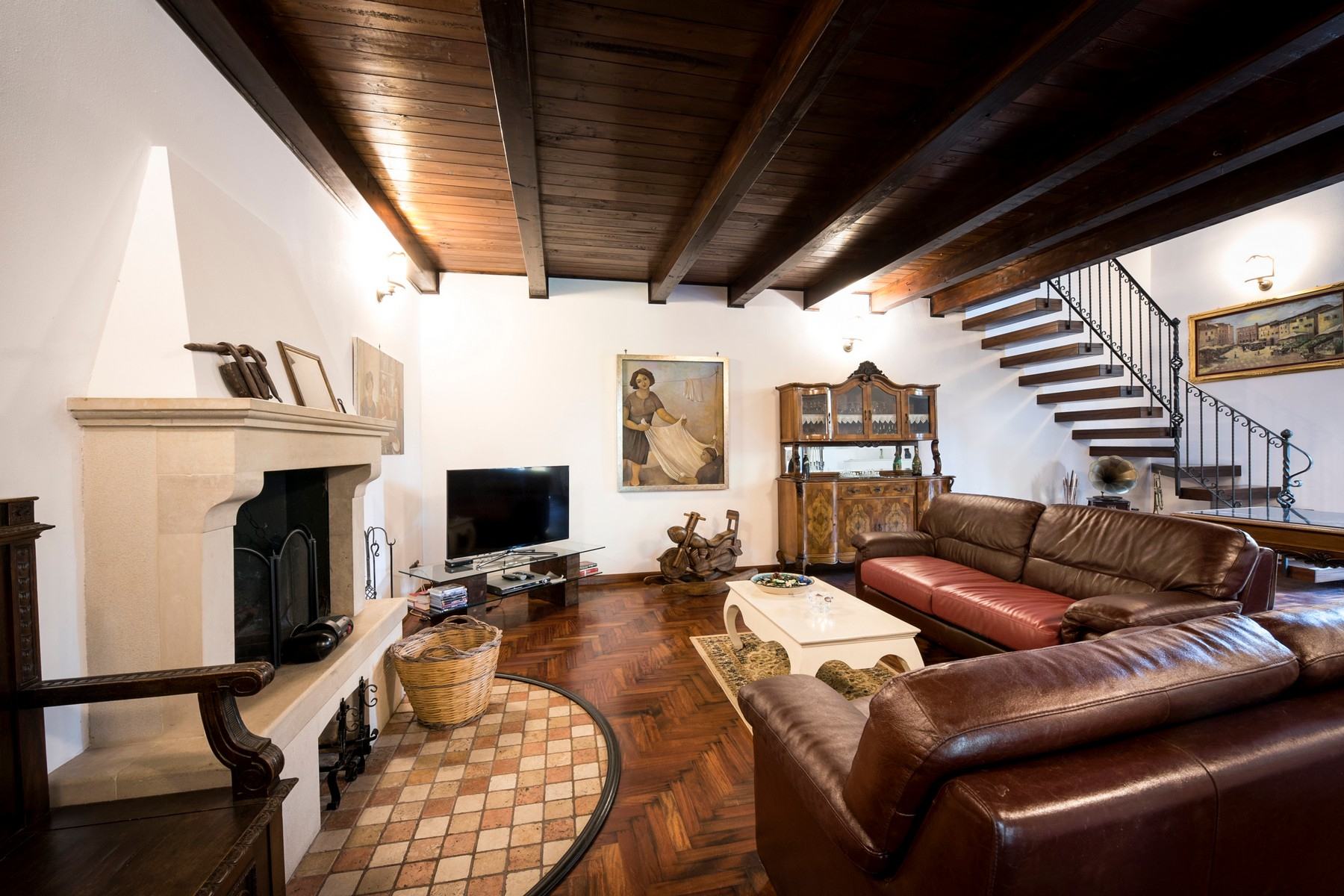 Casa indipendente in Vendita a Noto: 5 locali, 300 mq - Foto 16
