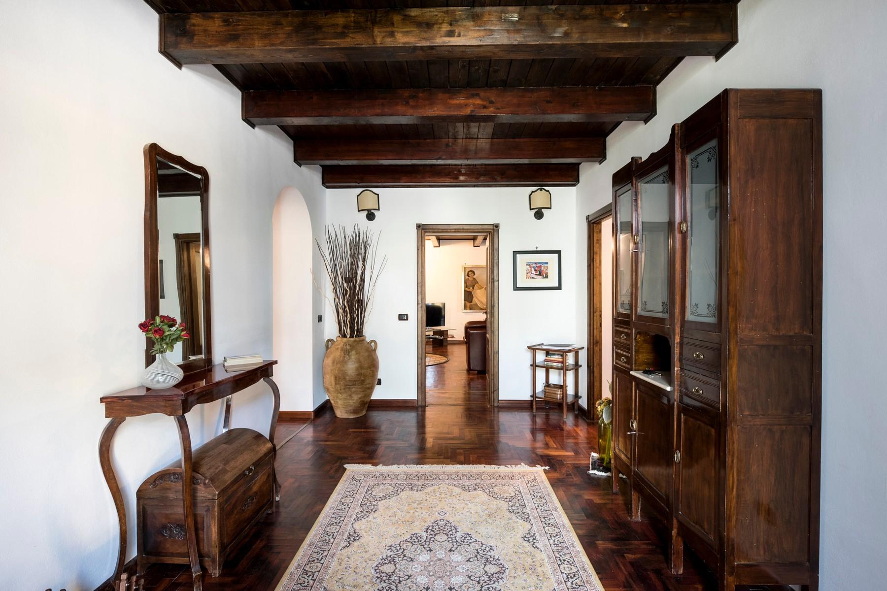 Casa indipendente in Vendita a Noto: 5 locali, 300 mq - Foto 17