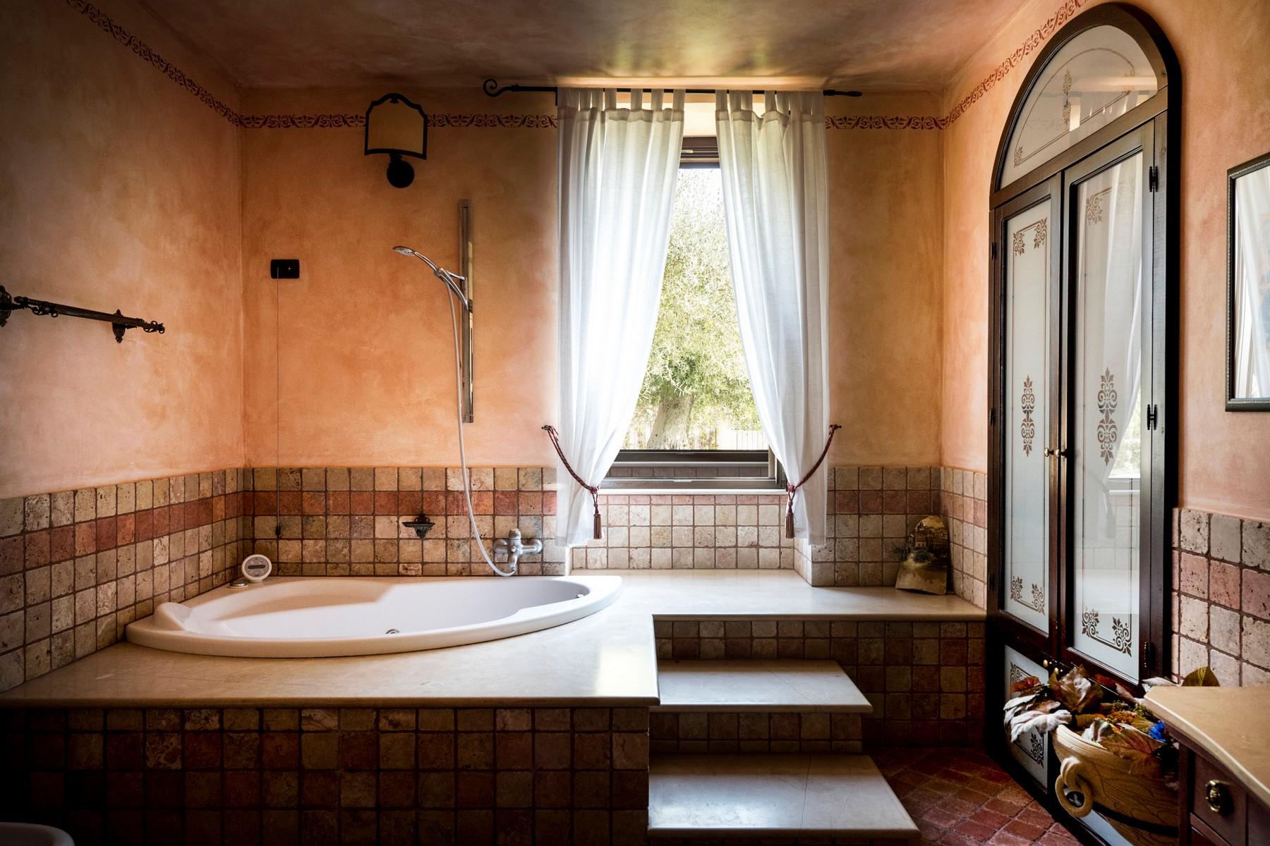 Casa indipendente in Vendita a Noto: 5 locali, 300 mq - Foto 18