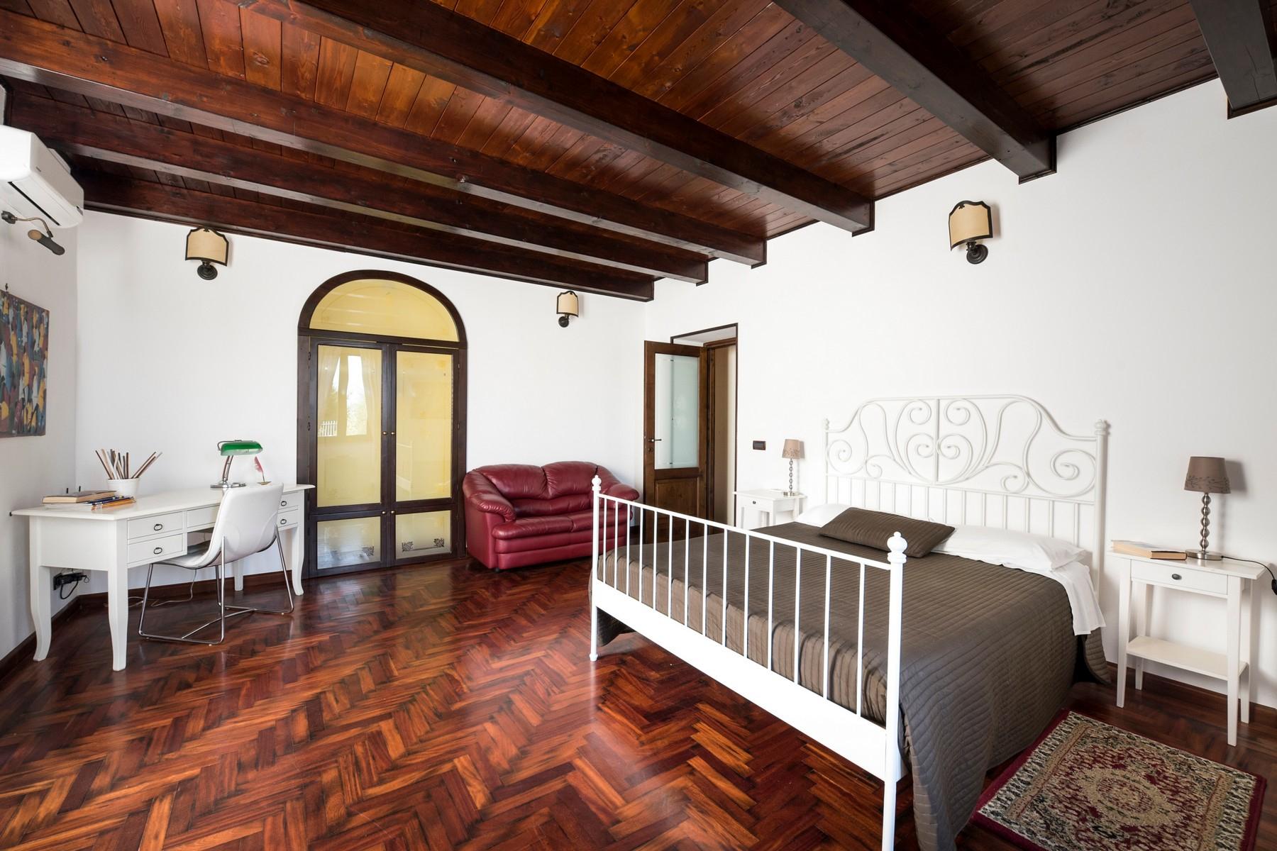 Casa indipendente in Vendita a Noto: 5 locali, 300 mq - Foto 19
