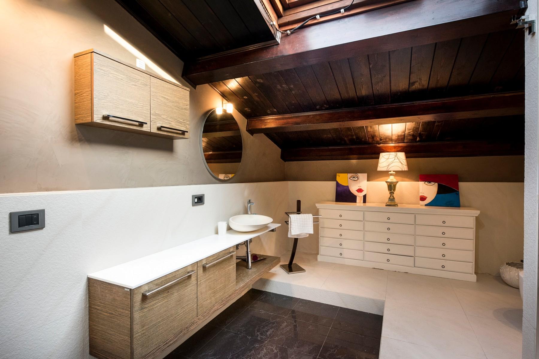 Casa indipendente in Vendita a Noto: 5 locali, 300 mq - Foto 20