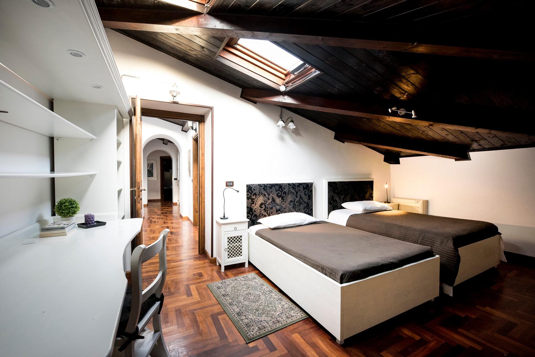 Casa indipendente in Vendita a Noto: 5 locali, 300 mq - Foto 22