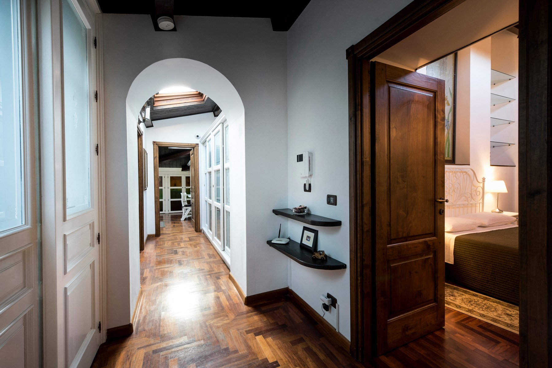 Casa indipendente in Vendita a Noto: 5 locali, 300 mq - Foto 23