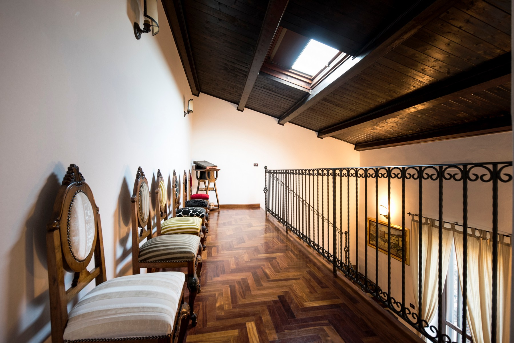 Casa indipendente in Vendita a Noto: 5 locali, 300 mq - Foto 25