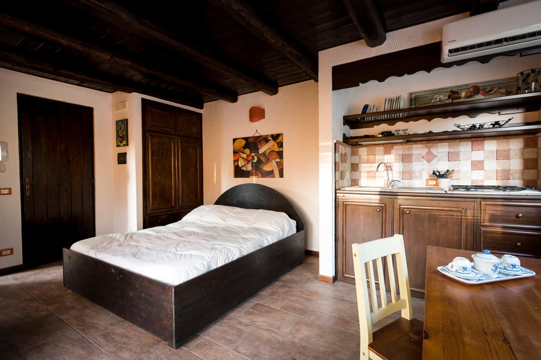 Casa indipendente in Vendita a Noto: 5 locali, 300 mq - Foto 24