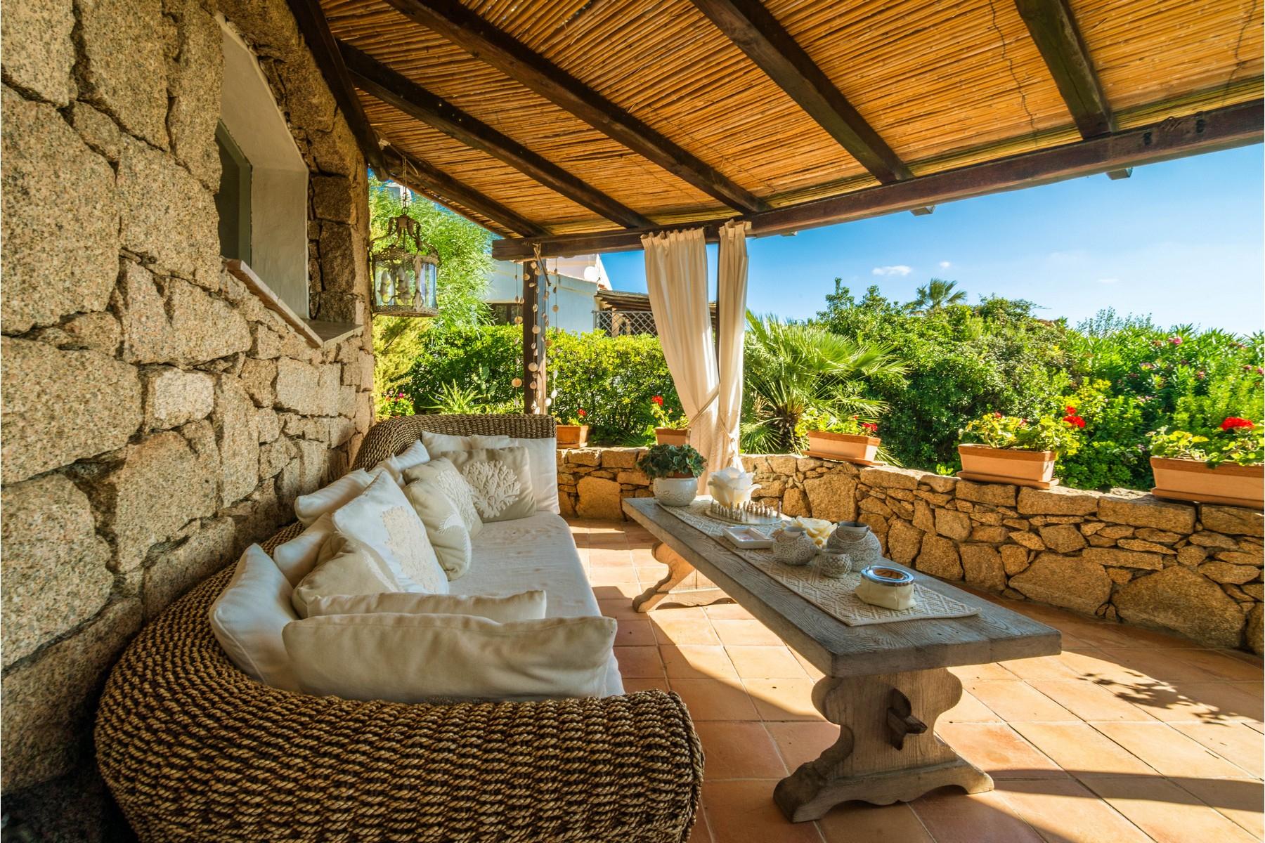 Villa in Vendita a Arzachena: 5 locali, 173 mq - Foto 7