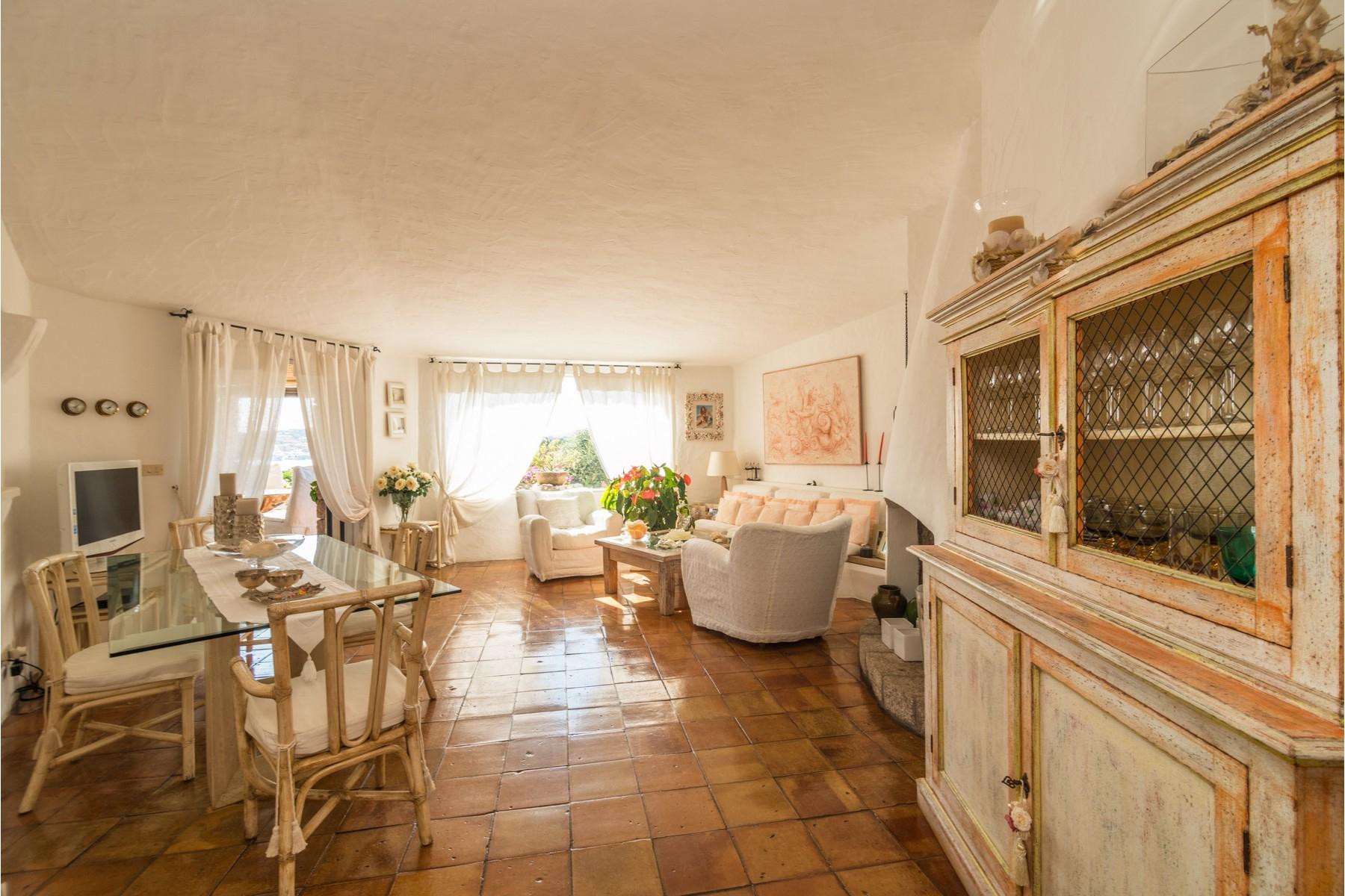Villa in Vendita a Arzachena: 5 locali, 173 mq - Foto 9