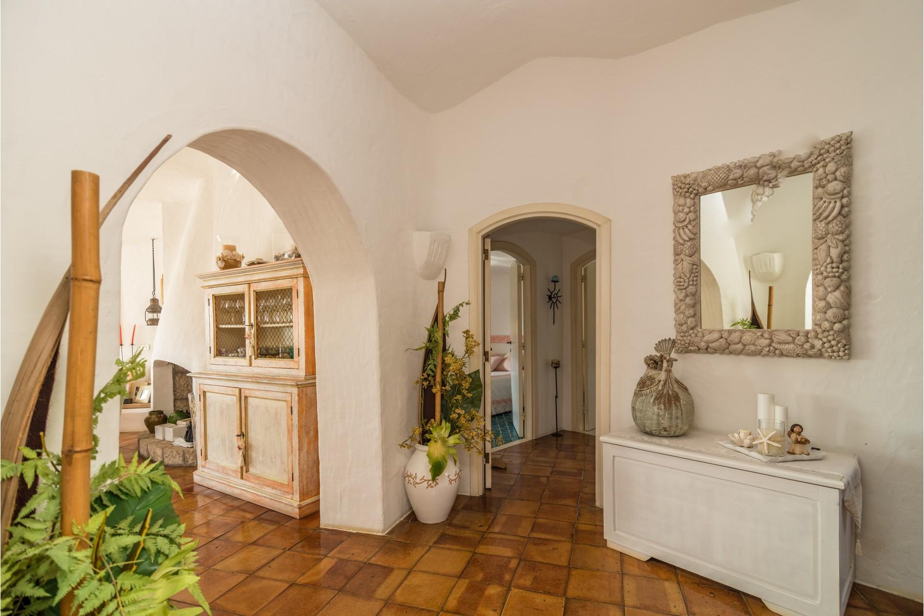 Villa in Vendita a Arzachena: 5 locali, 173 mq - Foto 10