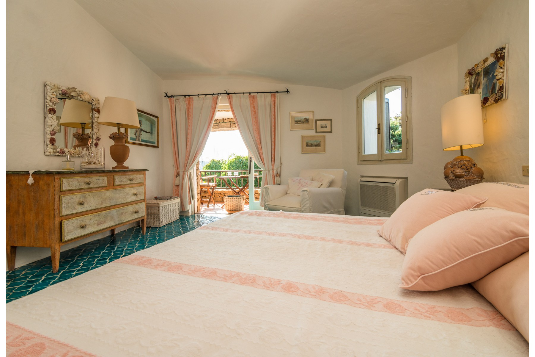 Villa in Vendita a Arzachena: 5 locali, 173 mq - Foto 13