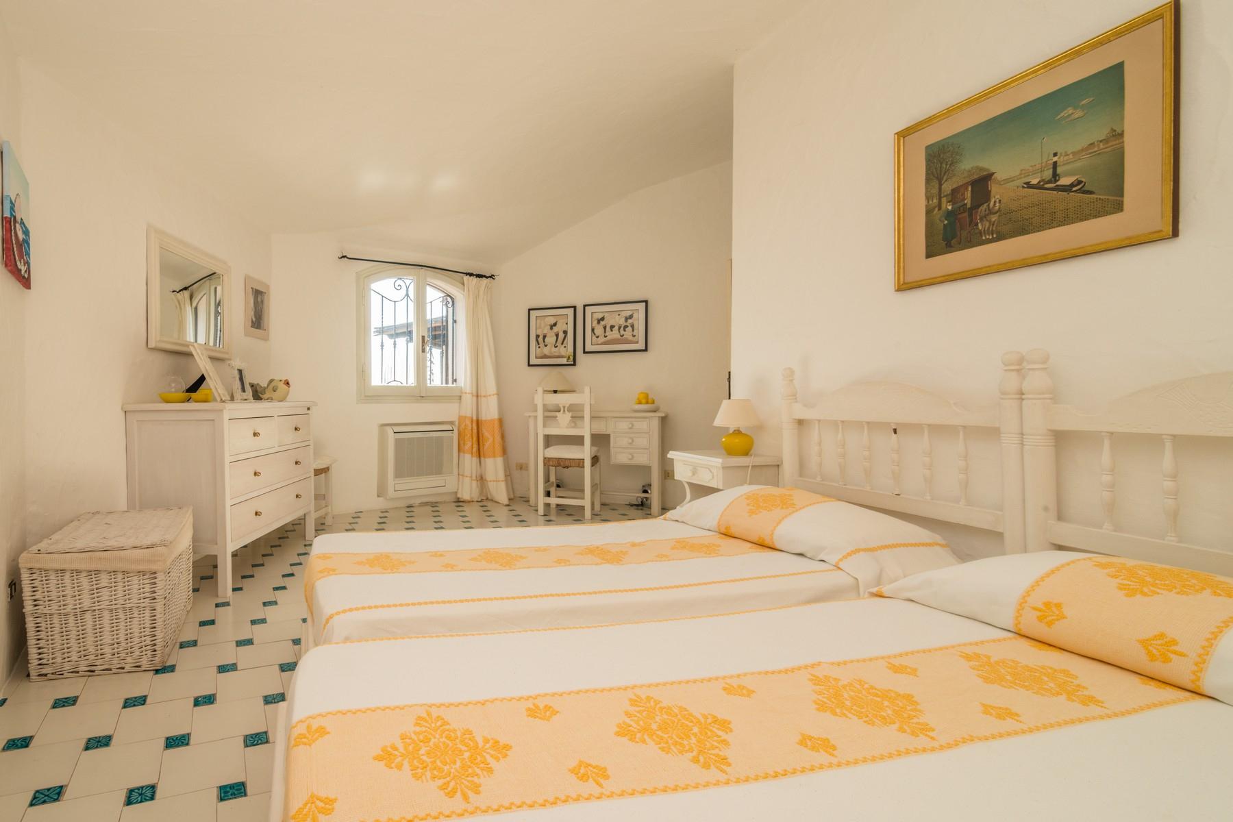 Villa in Vendita a Arzachena: 5 locali, 173 mq - Foto 16