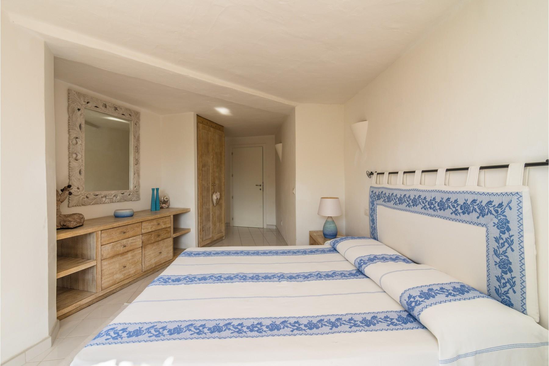 Villa in Vendita a Arzachena: 5 locali, 173 mq - Foto 22