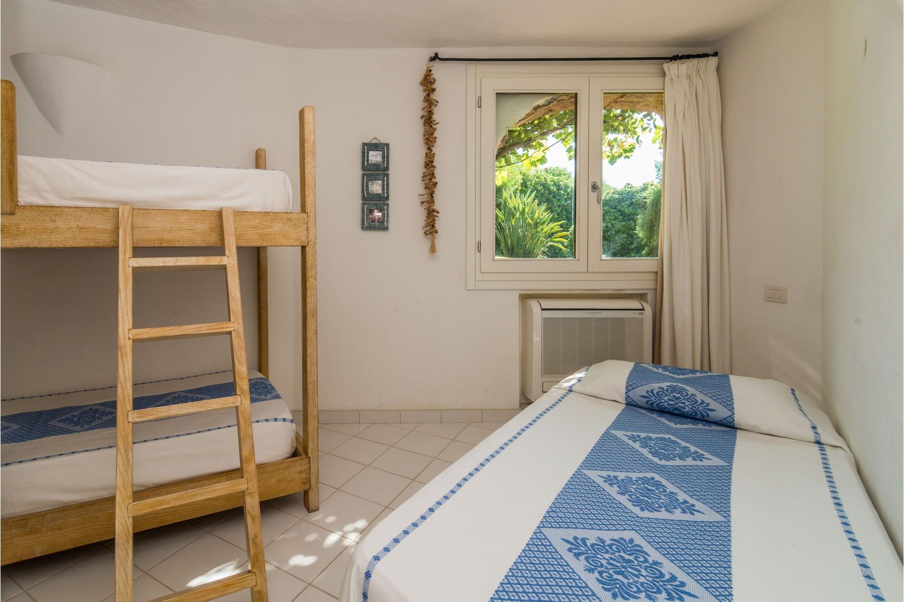 Villa in Vendita a Arzachena: 5 locali, 173 mq - Foto 23