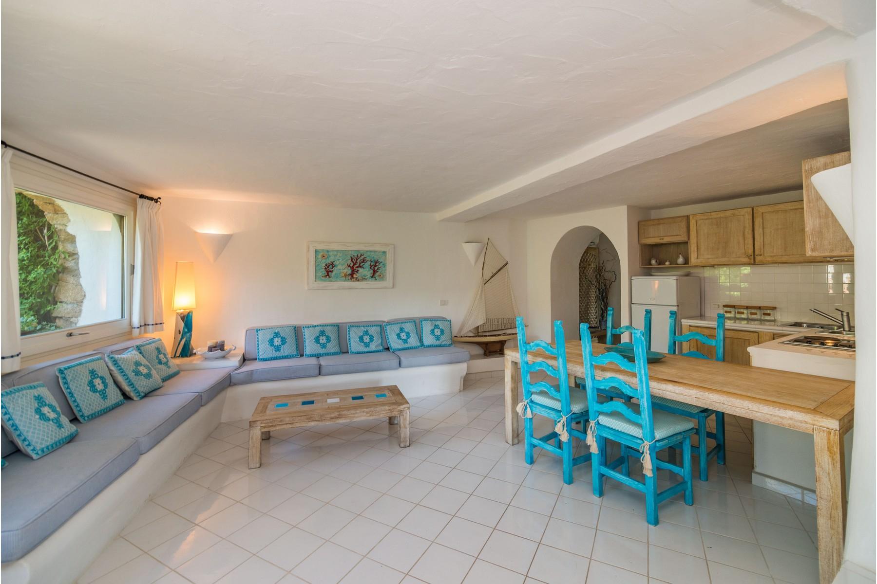 Villa in Vendita a Arzachena: 5 locali, 173 mq - Foto 26