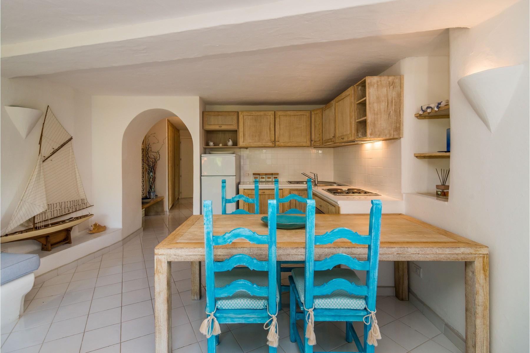 Villa in Vendita a Arzachena: 5 locali, 173 mq - Foto 27