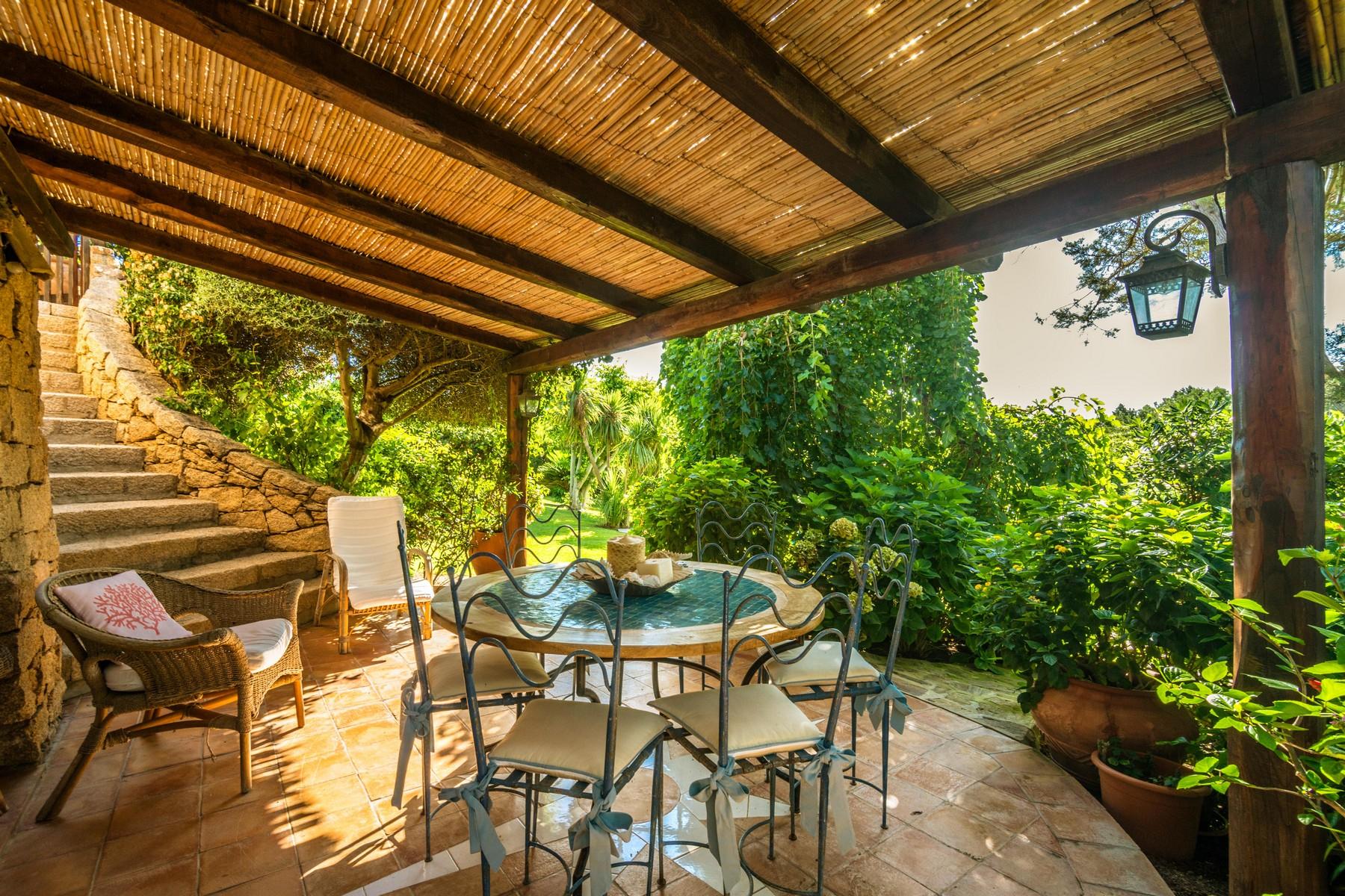 Villa in Vendita a Arzachena: 5 locali, 173 mq - Foto 30