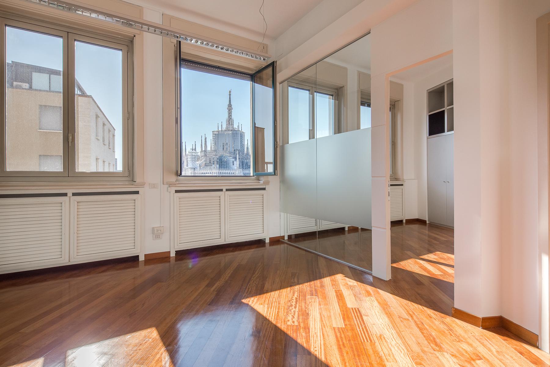 Appartamento in Vendita a Milano: 5 locali, 288 mq - Foto 9