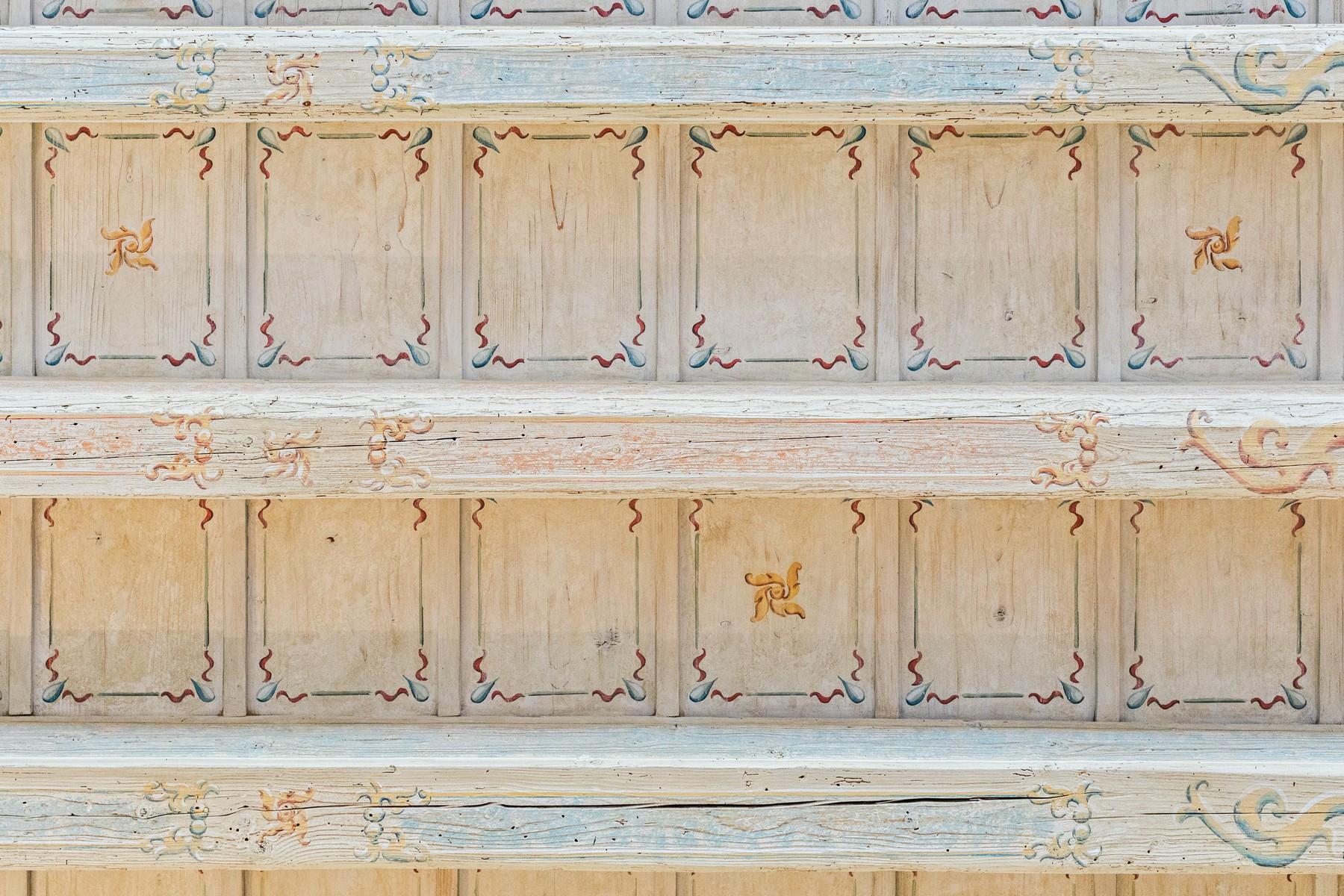 Appartamento in Vendita a Verona: 5 locali, 150 mq - Foto 4