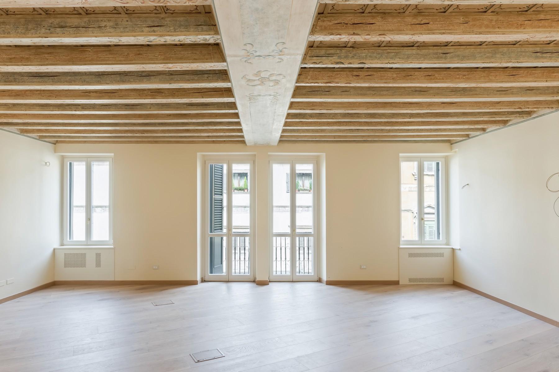 Appartamento in Vendita a Verona: 5 locali, 150 mq