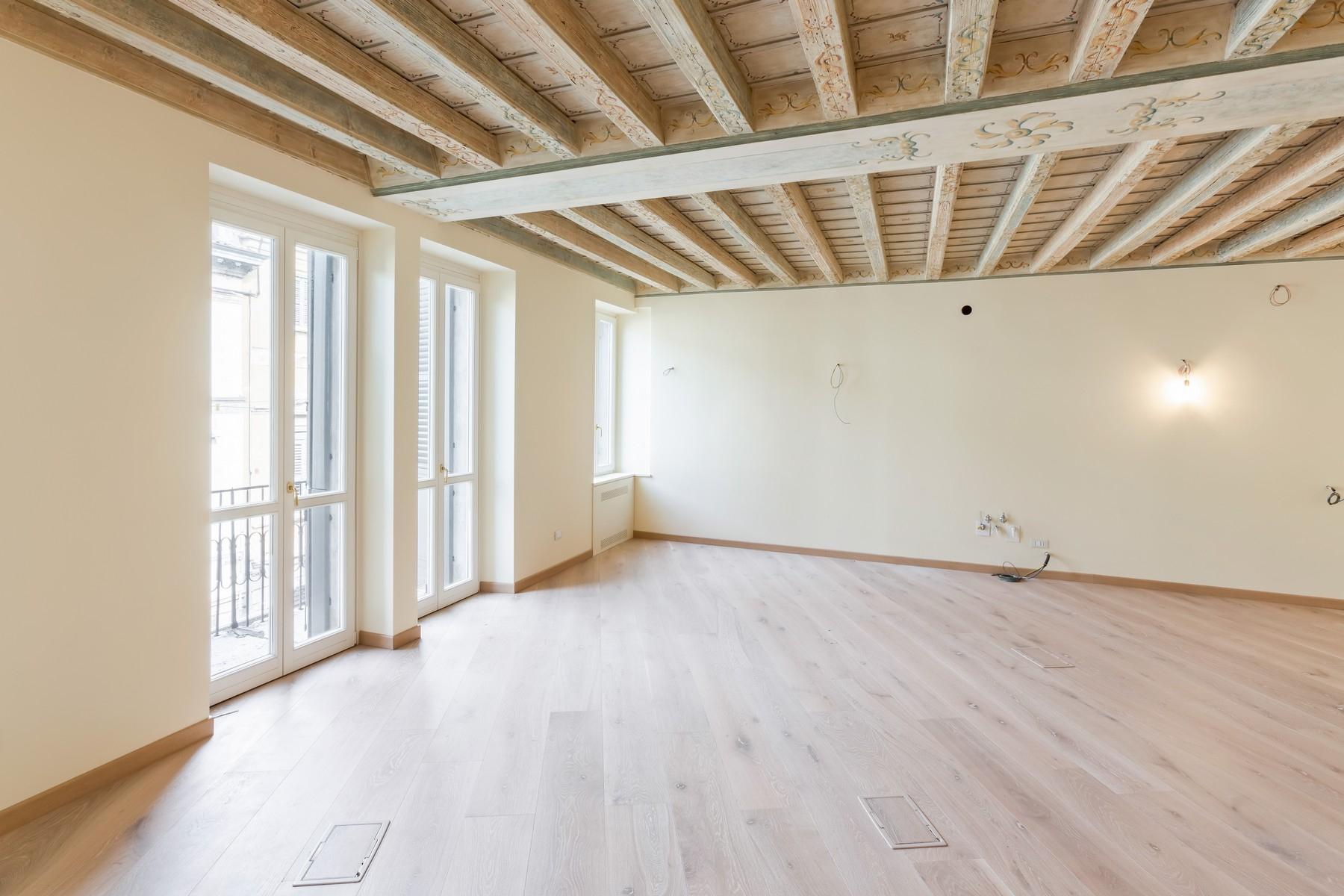 Appartamento in Vendita a Verona: 5 locali, 150 mq - Foto 18