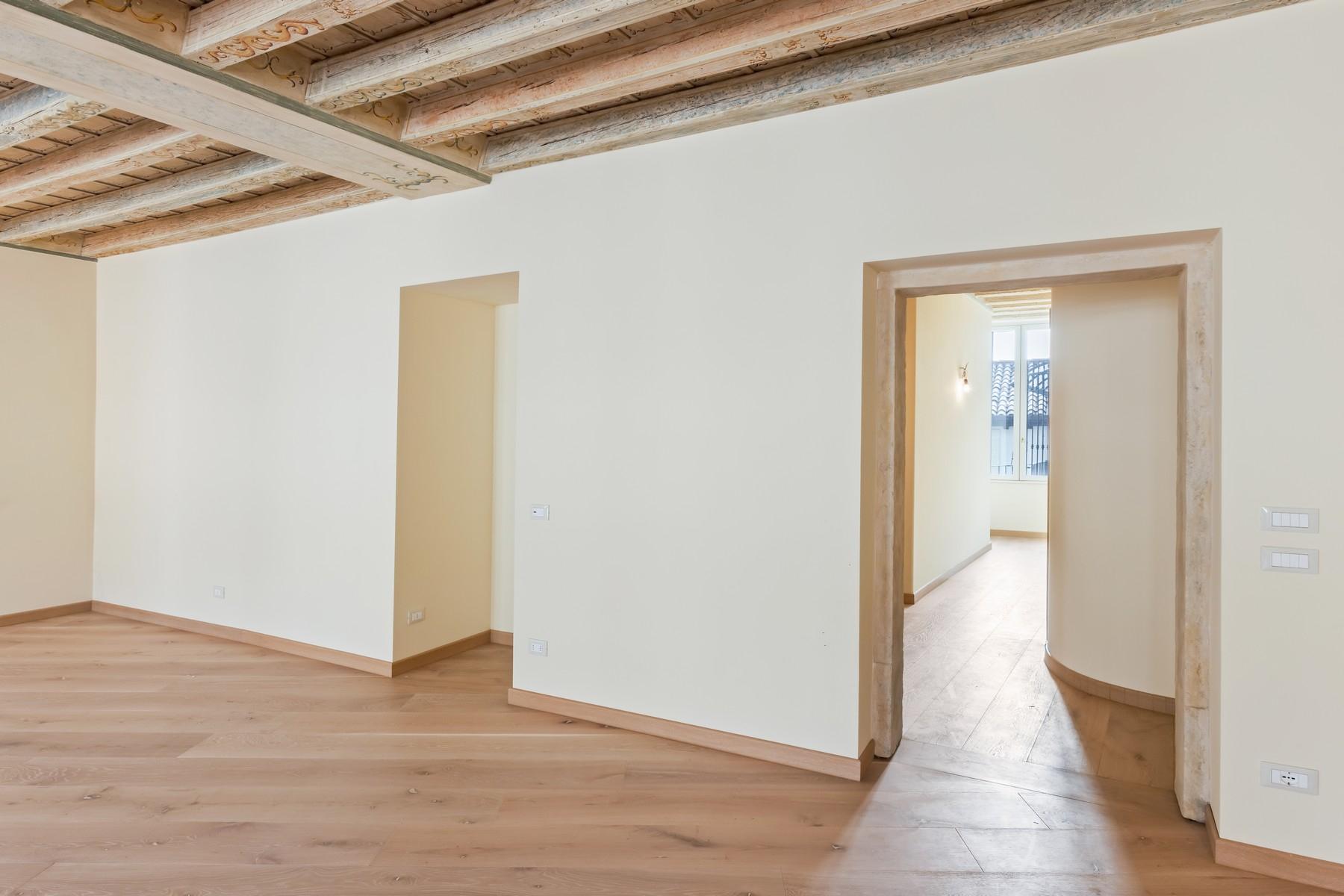Appartamento in Vendita a Verona: 5 locali, 150 mq - Foto 9