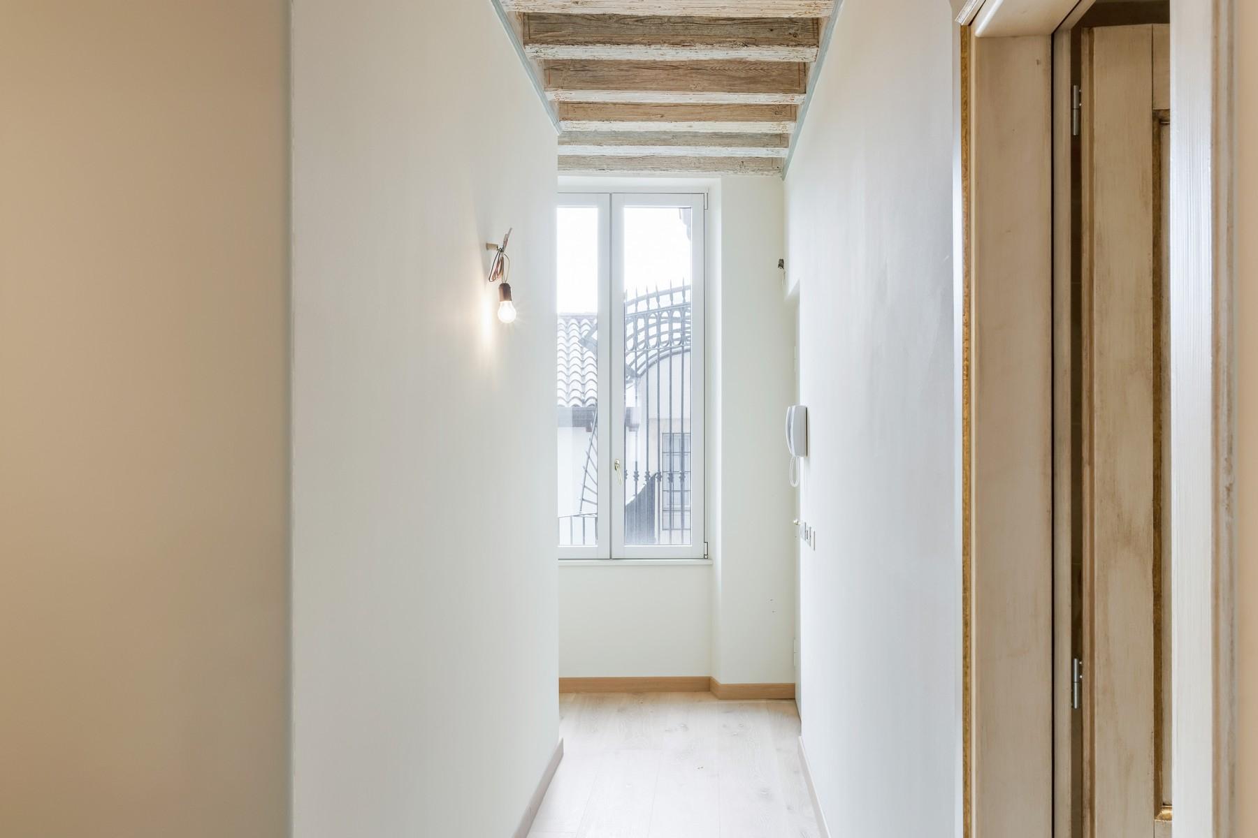 Appartamento in Vendita a Verona: 5 locali, 150 mq - Foto 17