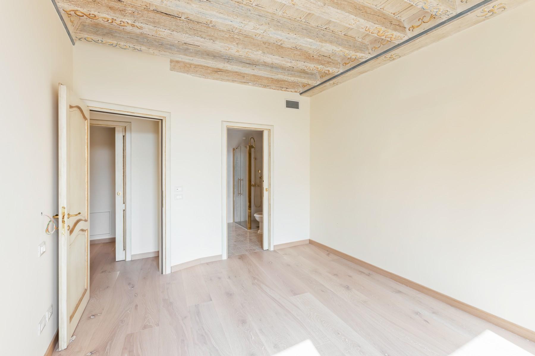 Appartamento in Vendita a Verona: 5 locali, 150 mq - Foto 5