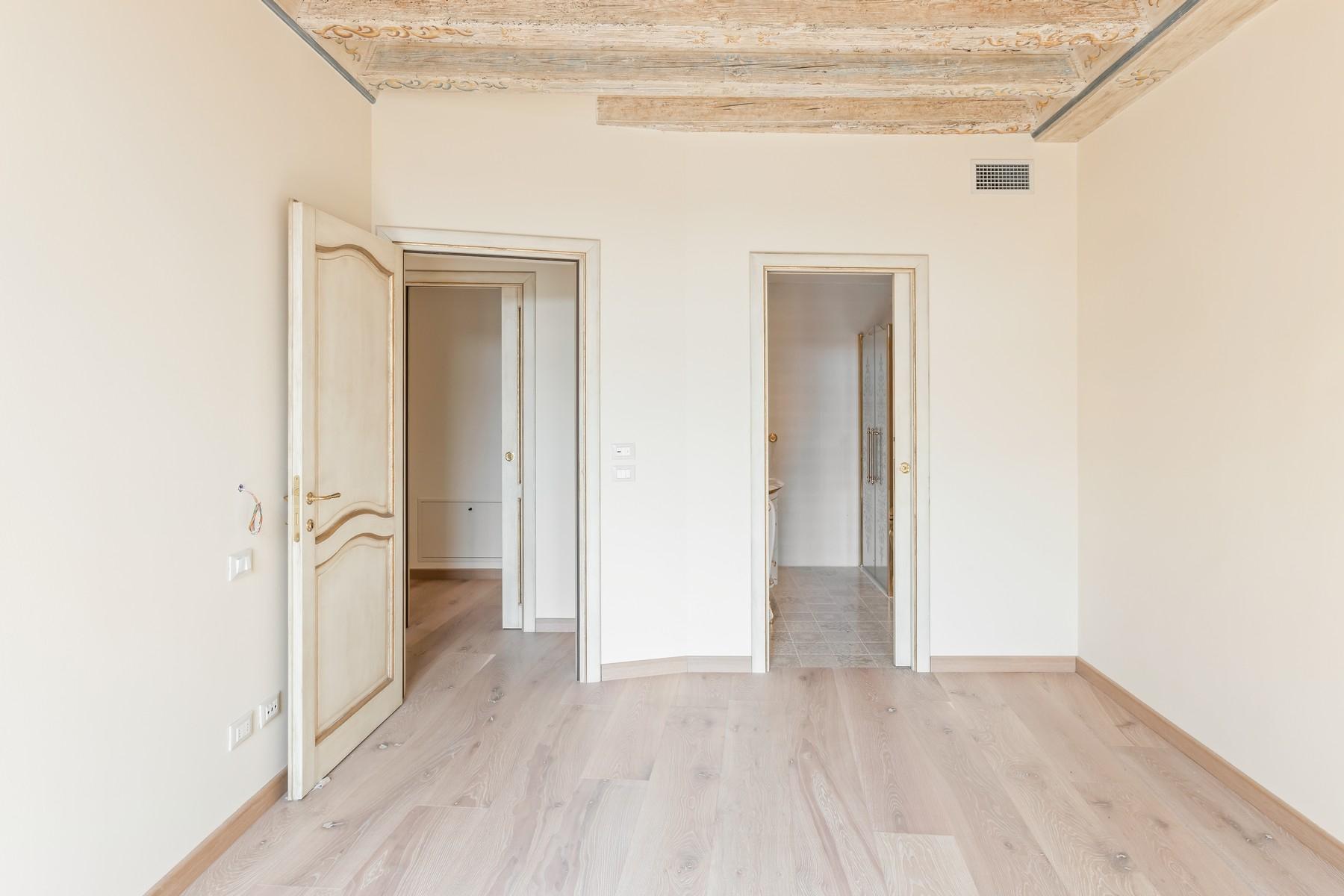 Appartamento in Vendita a Verona: 5 locali, 150 mq - Foto 20