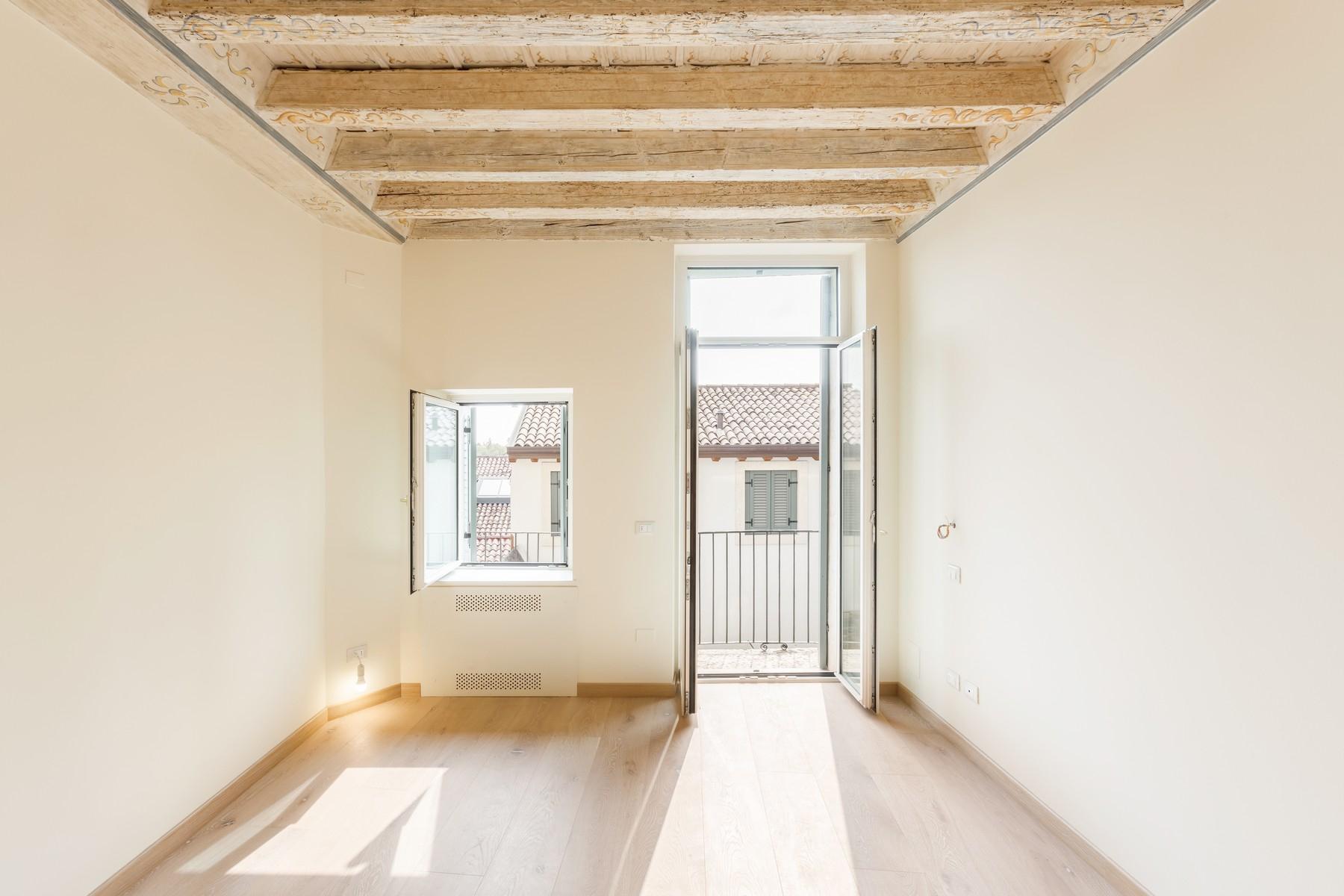 Appartamento in Vendita a Verona: 5 locali, 150 mq - Foto 6